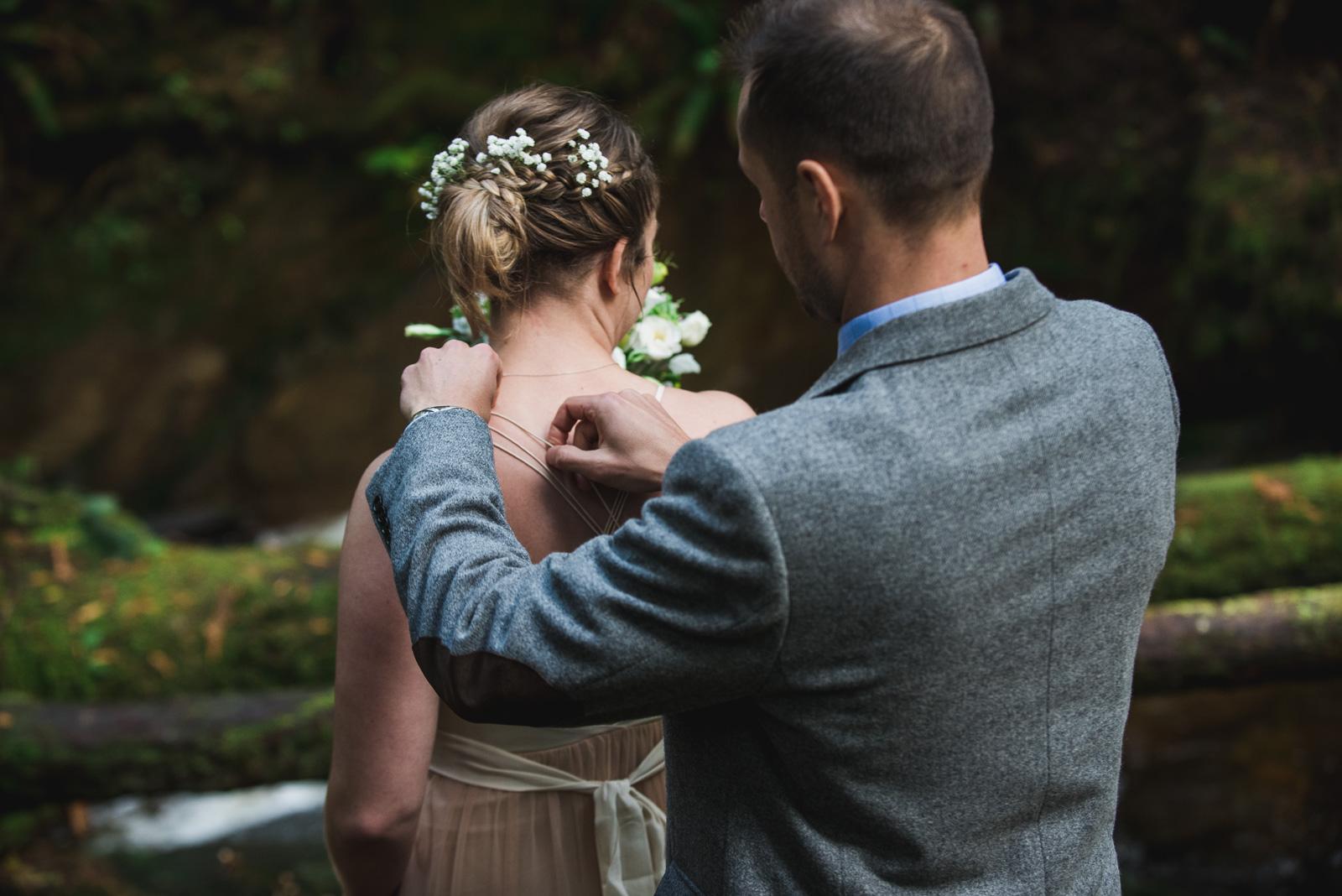vancouver-island-wedding-photographers-cliff-gilker-park-smugglers-cove-elopement-2.jpg
