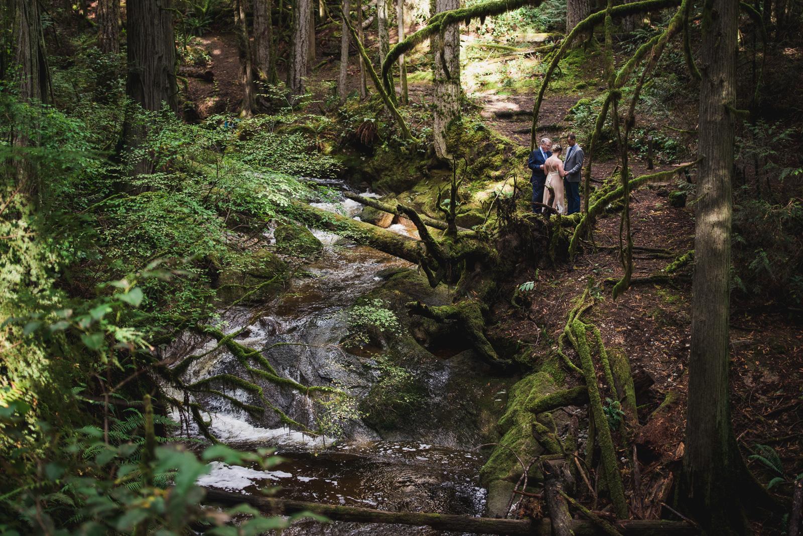 vancouver-island-wedding-photographers-cliff-gilker-park-smugglers-cove-elopement-3.jpg