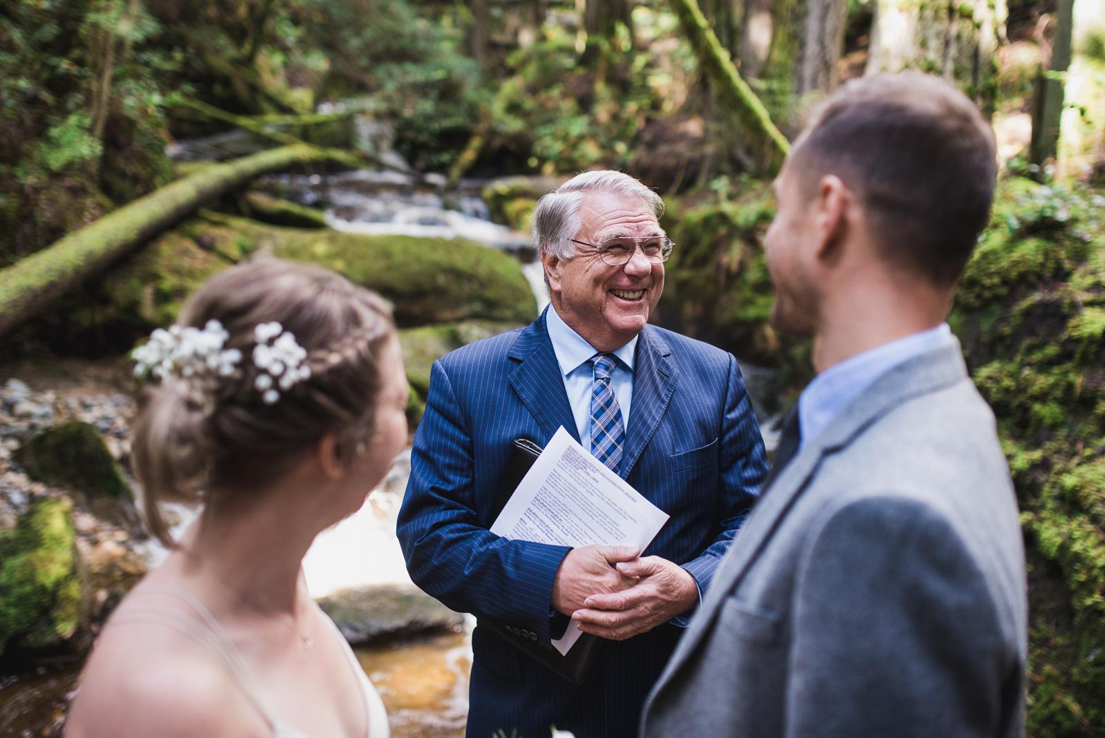 vancouver-island-wedding-photographers-cliff-gilker-park-smugglers-cove-elopement-5.jpg