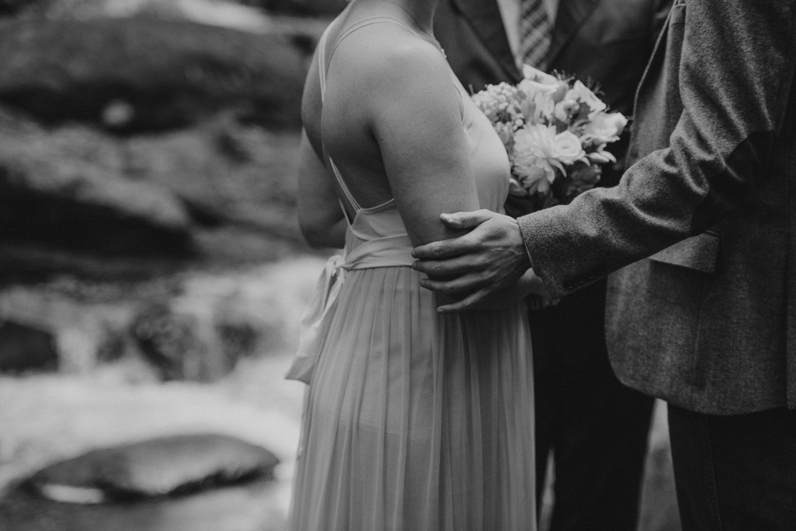 vancouver-island-wedding-photographers-cliff-gilker-park-smugglers-cove-elopement-7.jpg