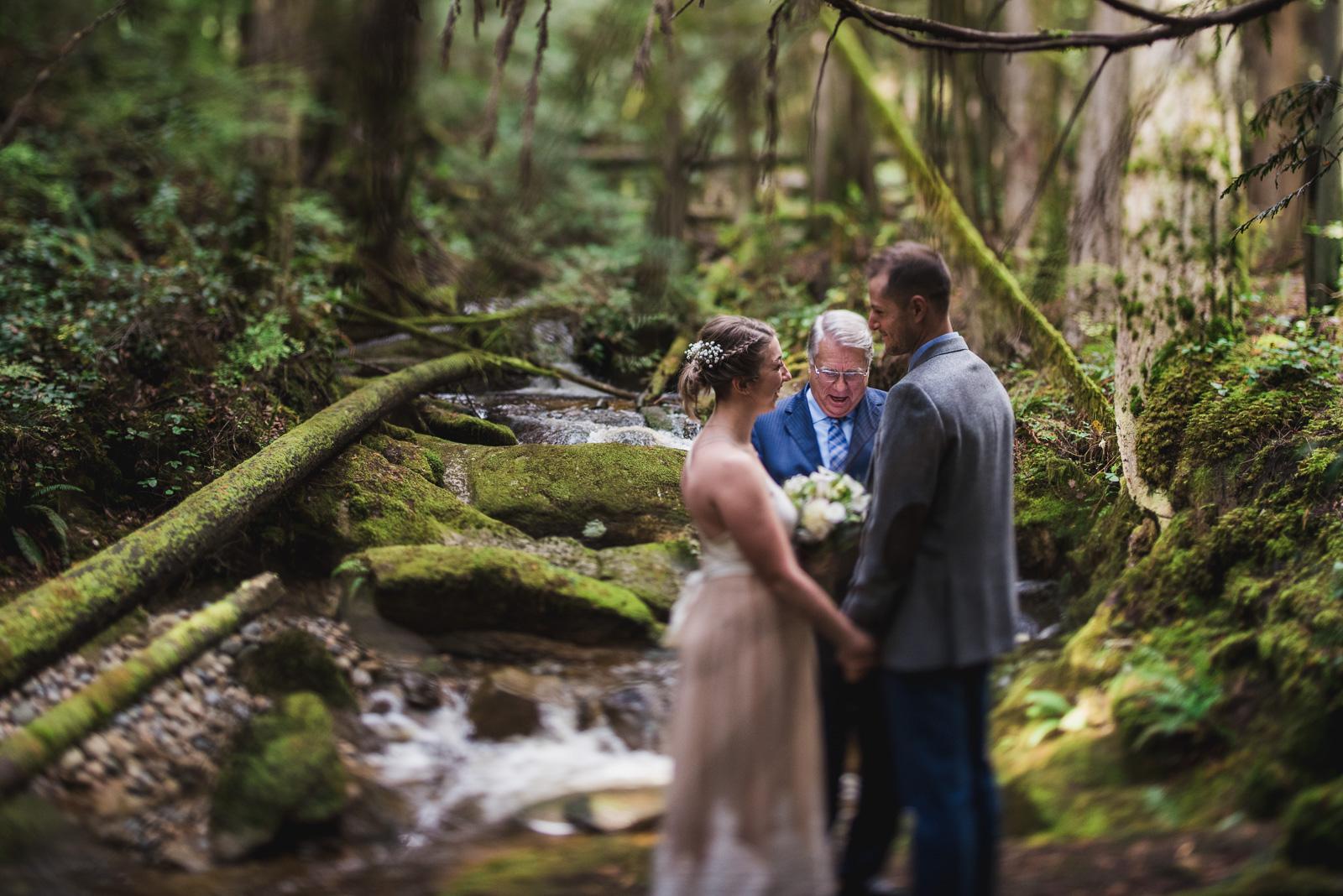 vancouver-island-wedding-photographers-cliff-gilker-park-smugglers-cove-elopement-8.jpg
