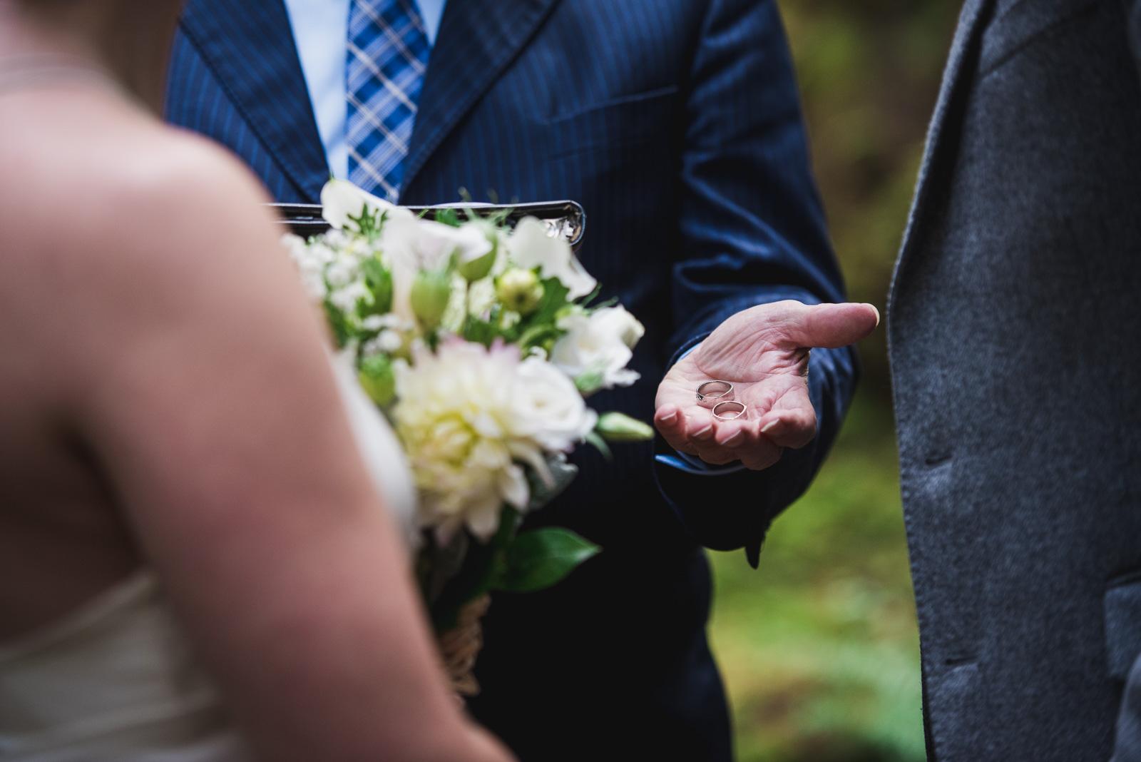 vancouver-island-wedding-photographers-cliff-gilker-park-smugglers-cove-elopement-11.jpg