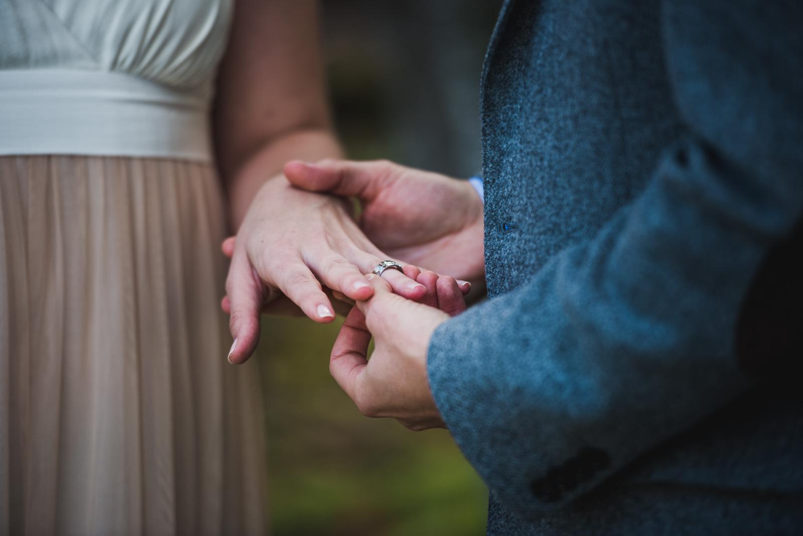 vancouver-island-wedding-photographers-cliff-gilker-park-smugglers-cove-elopement-12.jpg