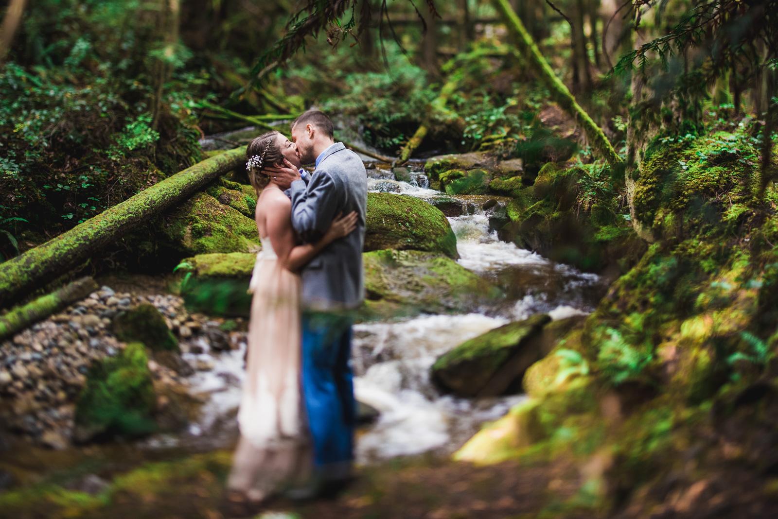 vancouver-island-wedding-photographers-cliff-gilker-park-smugglers-cove-elopement-13.jpg