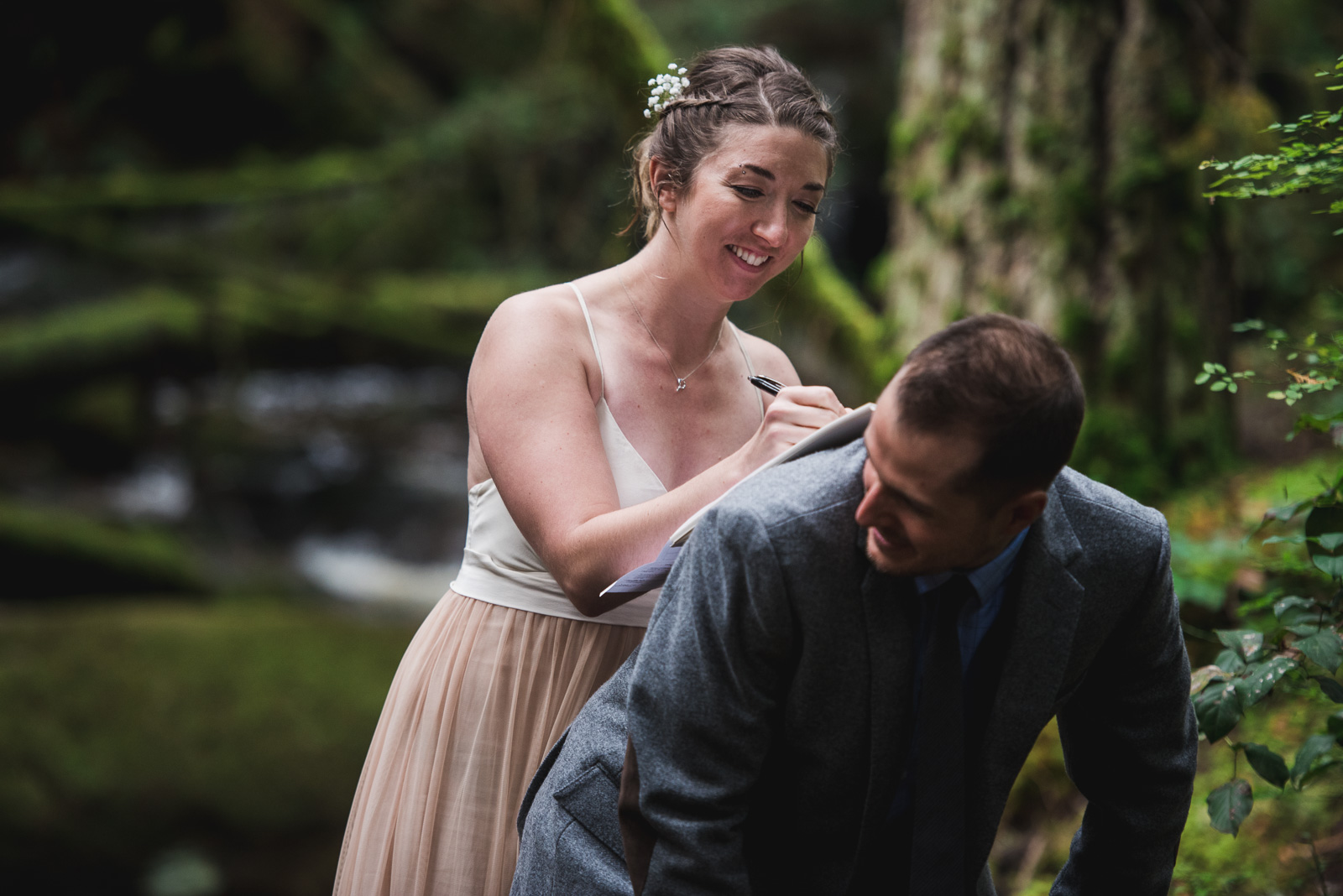 vancouver-island-wedding-photographers-cliff-gilker-park-smugglers-cove-elopement-15.jpg