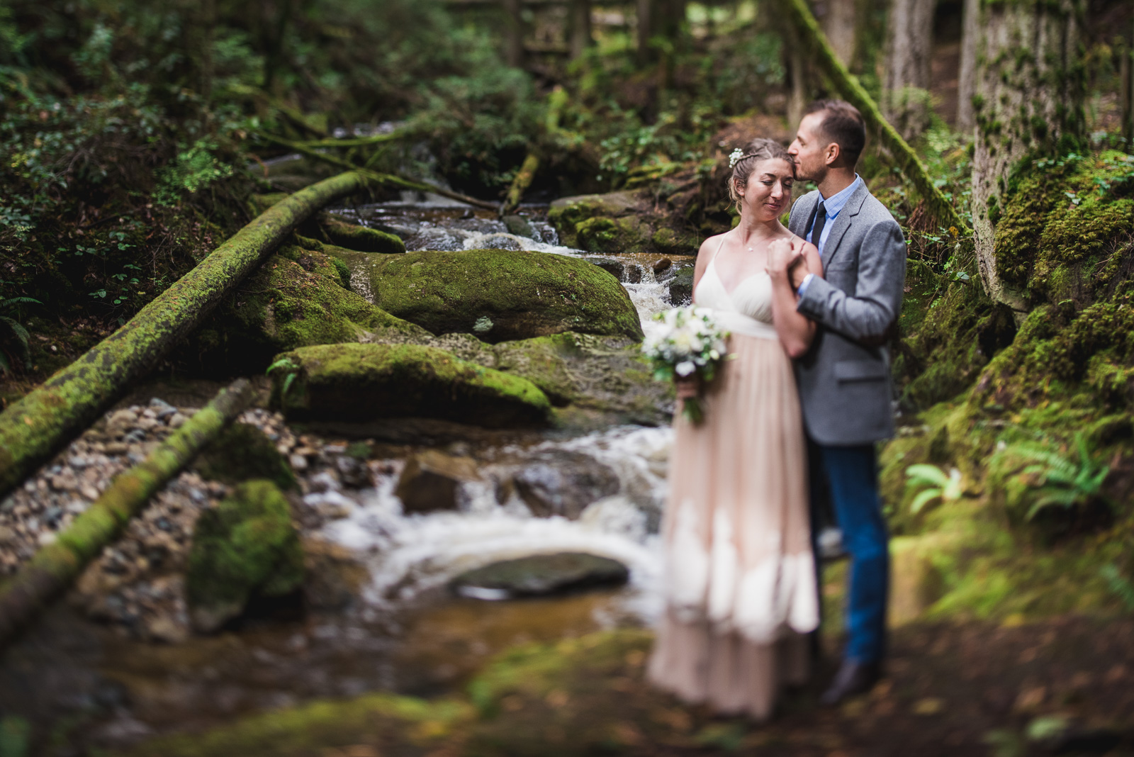 vancouver-island-wedding-photographers-cliff-gilker-park-smugglers-cove-elopement-18.jpg
