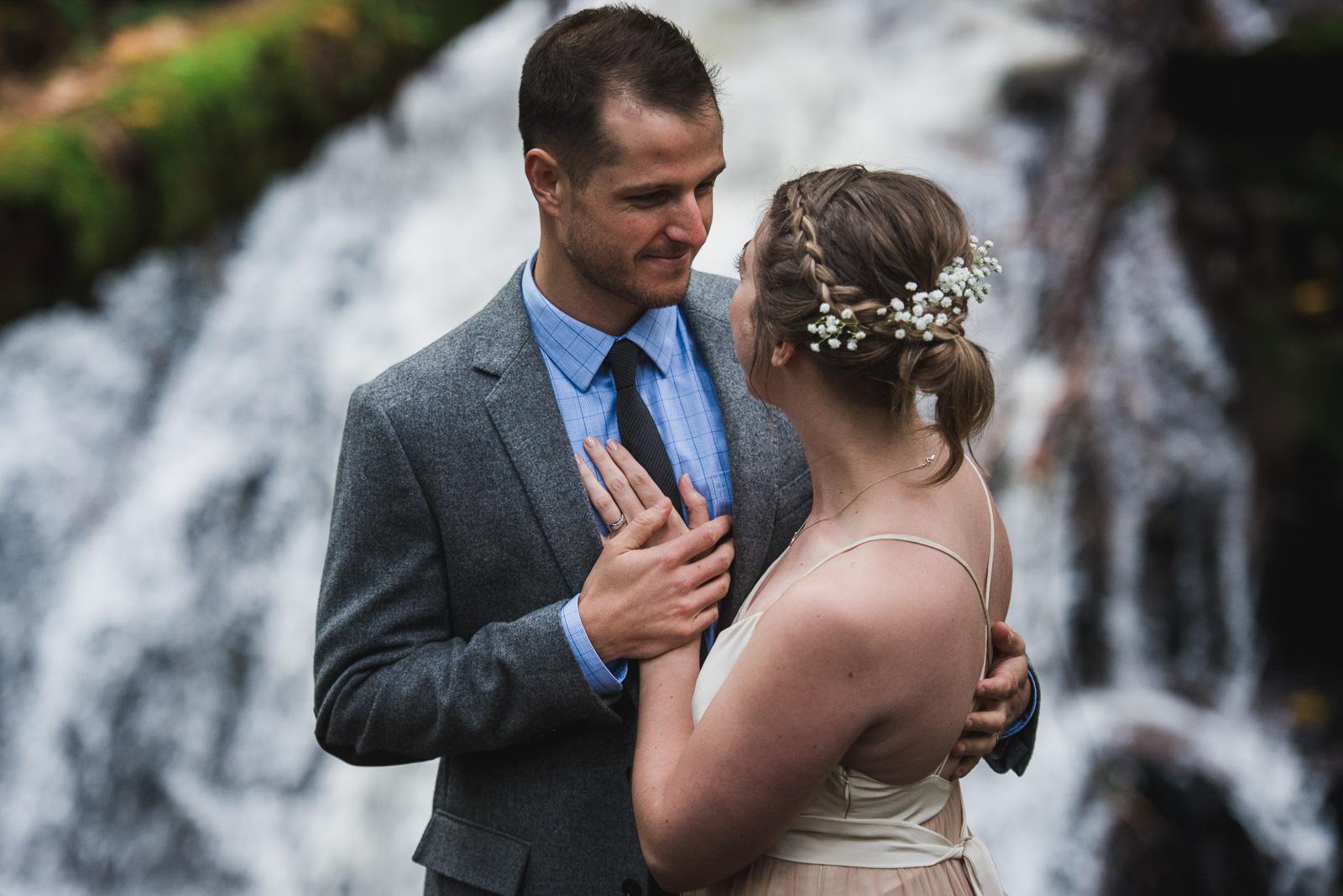 vancouver-island-wedding-photographers-cliff-gilker-park-smugglers-cove-elopement-20.jpg