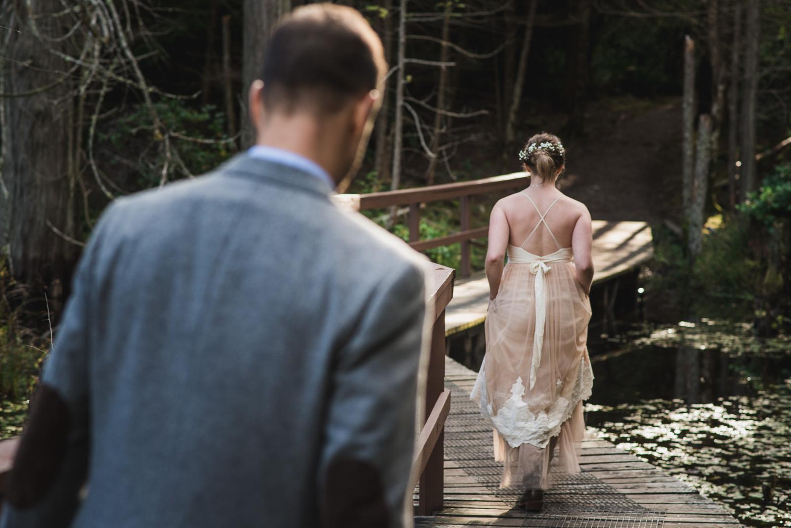 vancouver-island-wedding-photographers-cliff-gilker-park-smugglers-cove-elopement-23.jpg