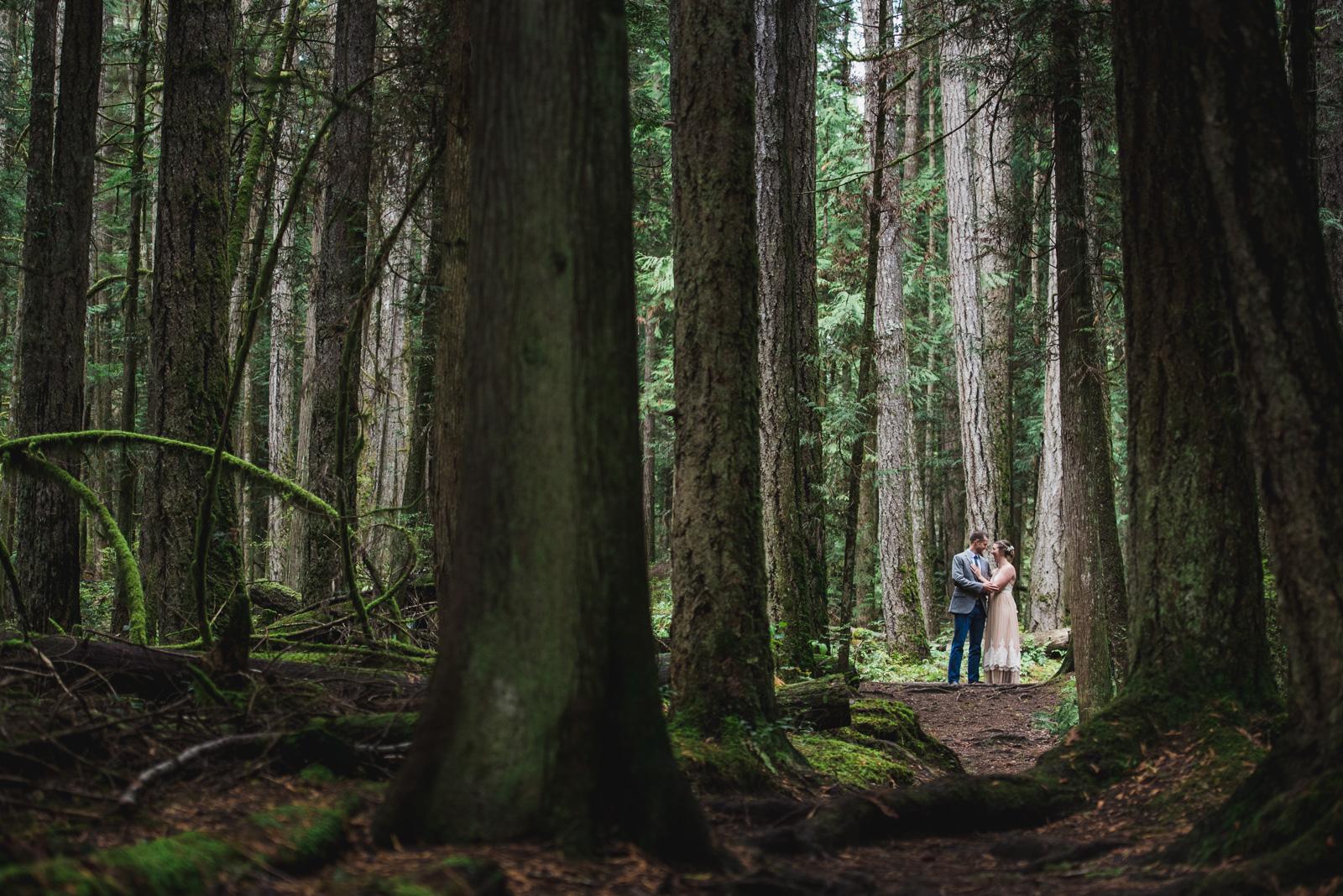 vancouver-island-wedding-photographers-cliff-gilker-park-smugglers-cove-elopement-22.jpg