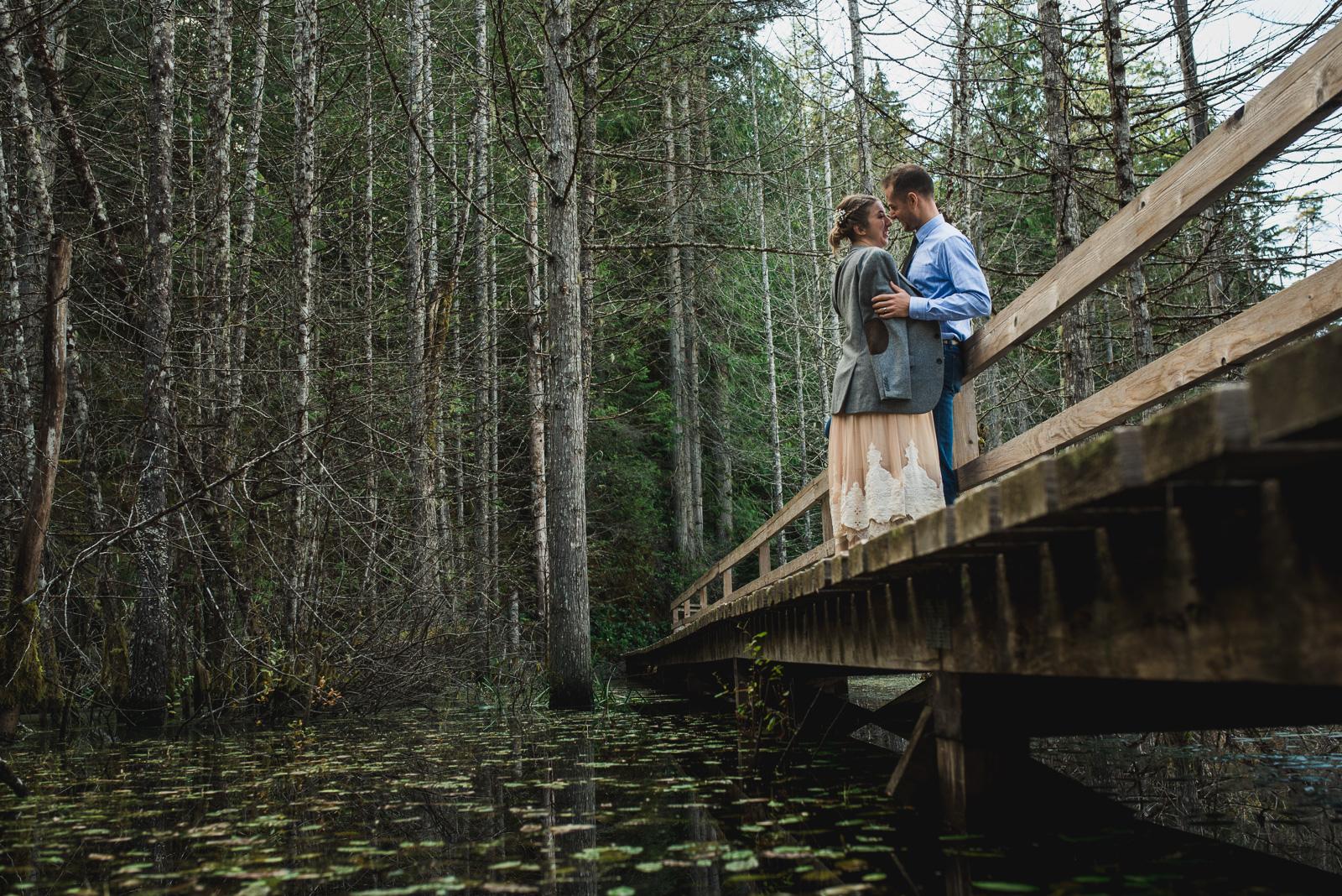 vancouver-island-wedding-photographers-cliff-gilker-park-smugglers-cove-elopement-24.jpg
