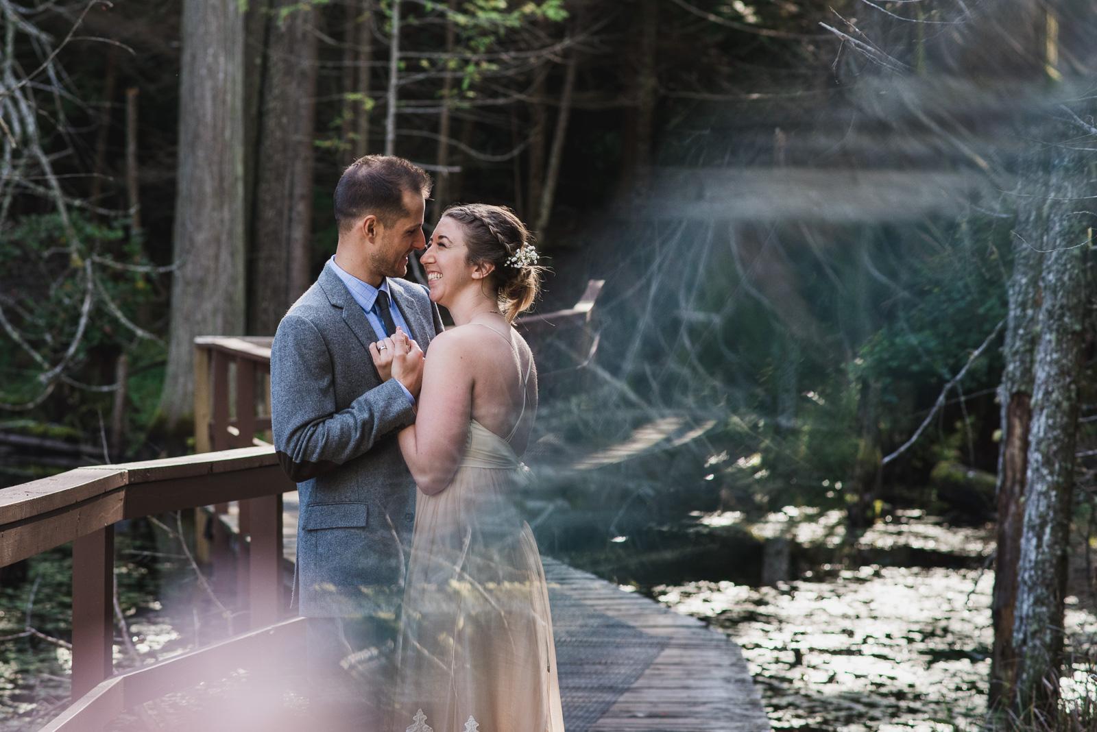 vancouver-island-wedding-photographers-cliff-gilker-park-smugglers-cove-elopement-26.jpg