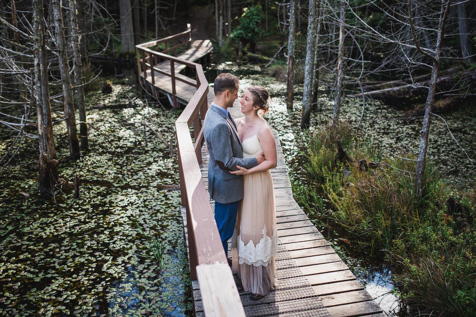 vancouver-island-wedding-photographers-cliff-gilker-park-smugglers-cove-elopement-27.jpg
