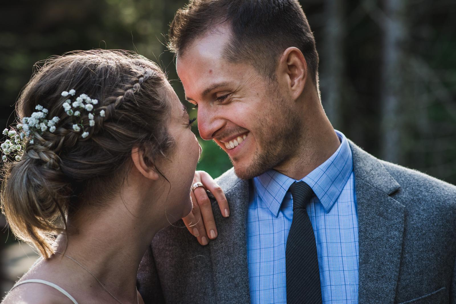vancouver-island-wedding-photographers-cliff-gilker-park-smugglers-cove-elopement-28.jpg