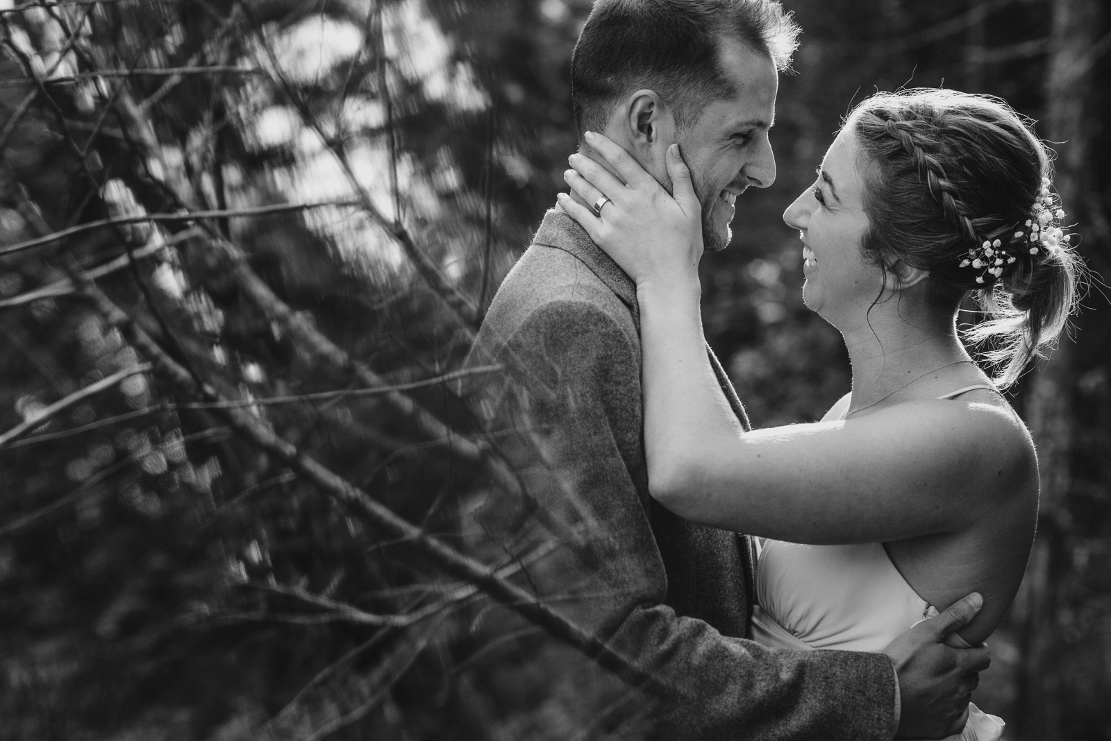 vancouver-island-wedding-photographers-cliff-gilker-park-smugglers-cove-elopement-29.jpg
