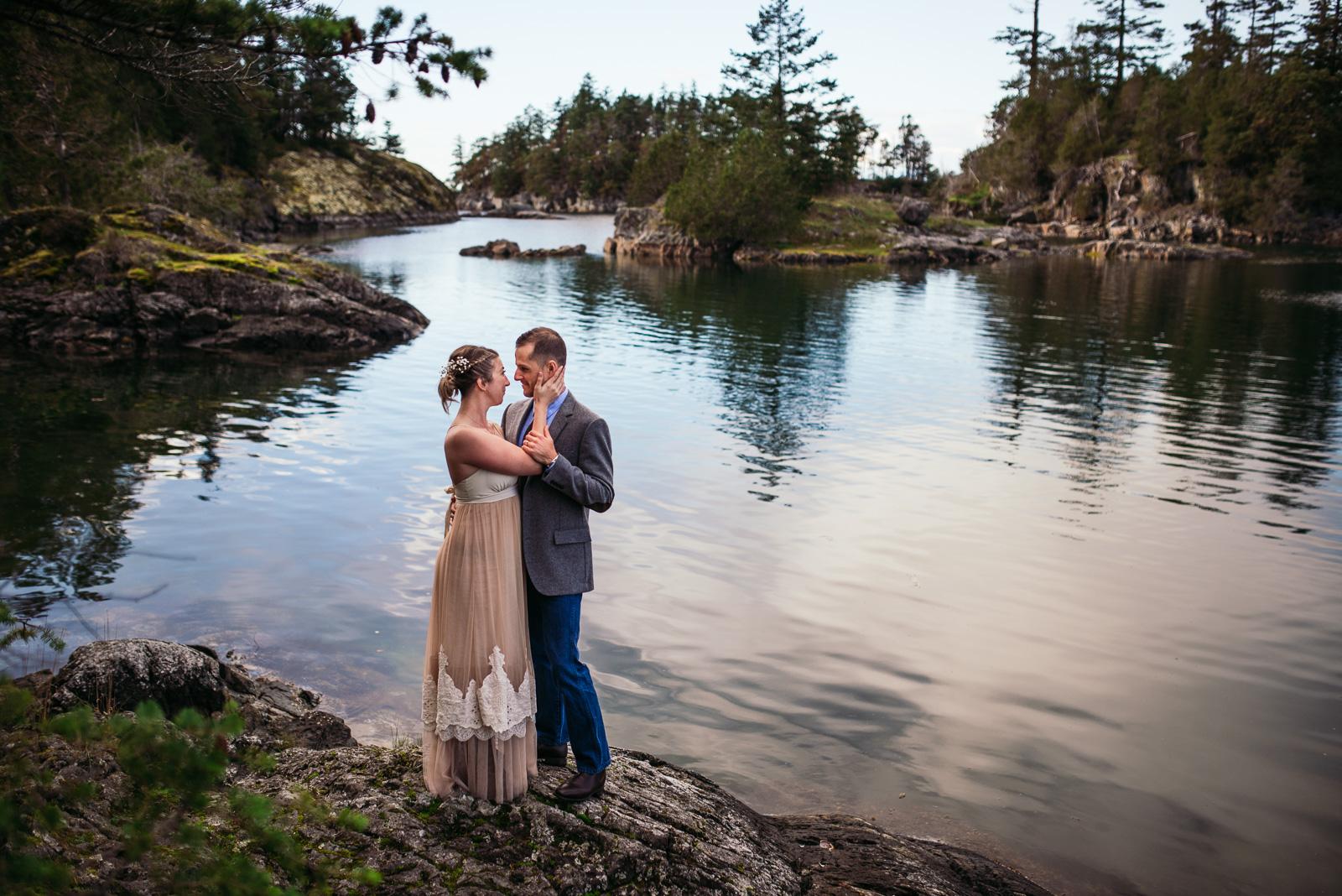 vancouver-island-wedding-photographers-cliff-gilker-park-smugglers-cove-elopement-30.jpg