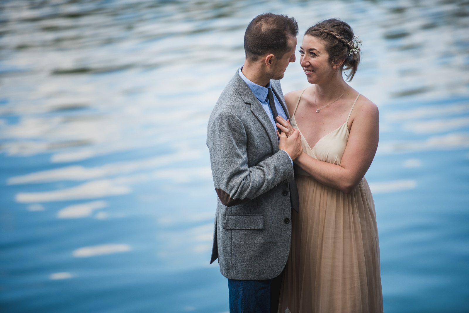 vancouver-island-wedding-photographers-cliff-gilker-park-smugglers-cove-elopement-31.jpg