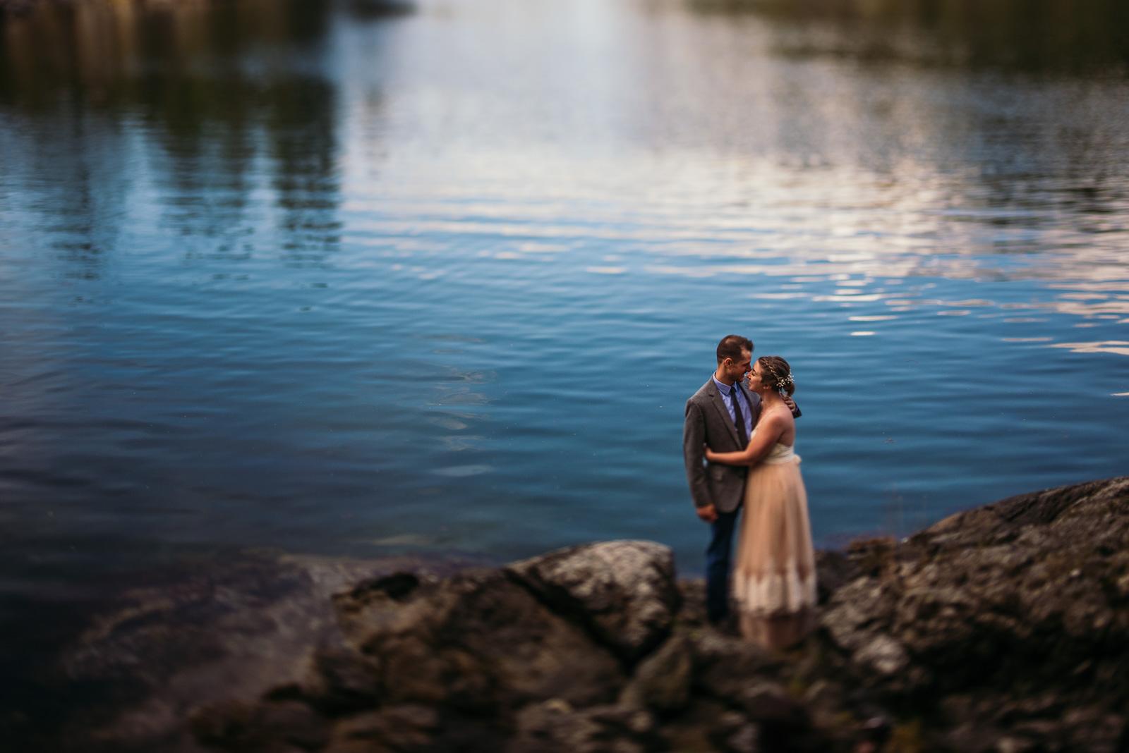 vancouver-island-wedding-photographers-cliff-gilker-park-smugglers-cove-elopement-33.jpg