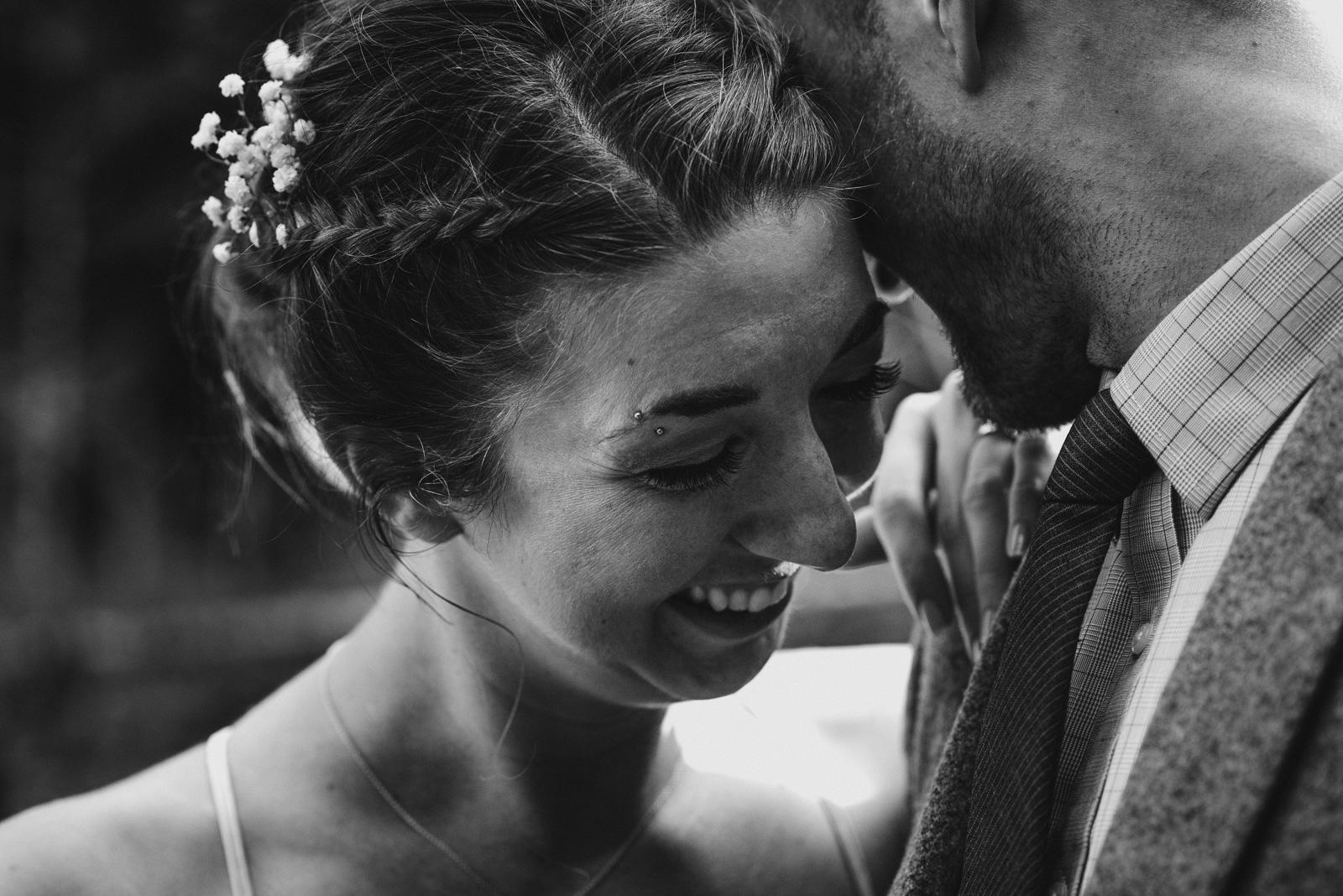 vancouver-island-wedding-photographers-cliff-gilker-park-smugglers-cove-elopement-32.jpg