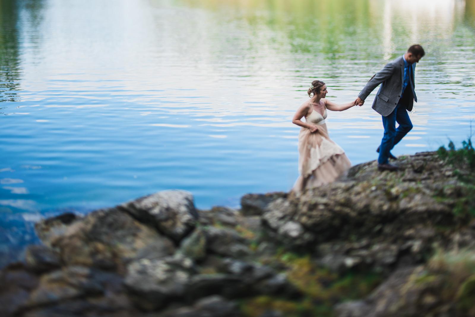 vancouver-island-wedding-photographers-cliff-gilker-park-smugglers-cove-elopement-34.jpg