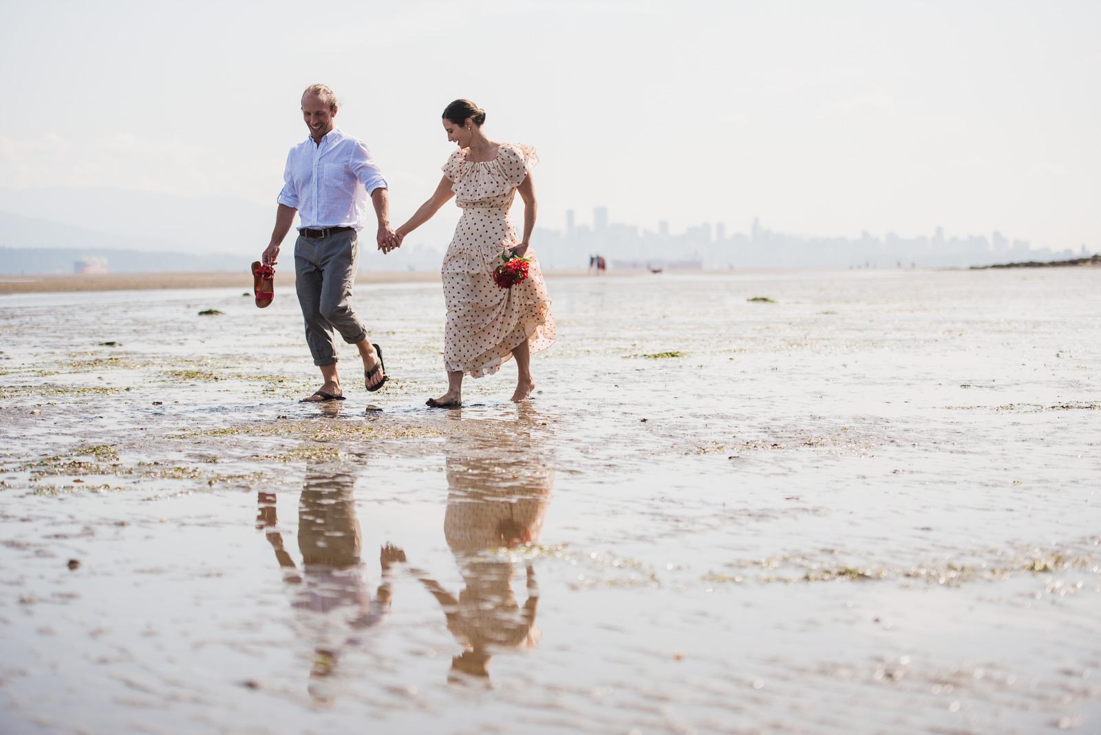 vancouver-island-wedding-photographers-spanish-banks-elopement-2.jpg