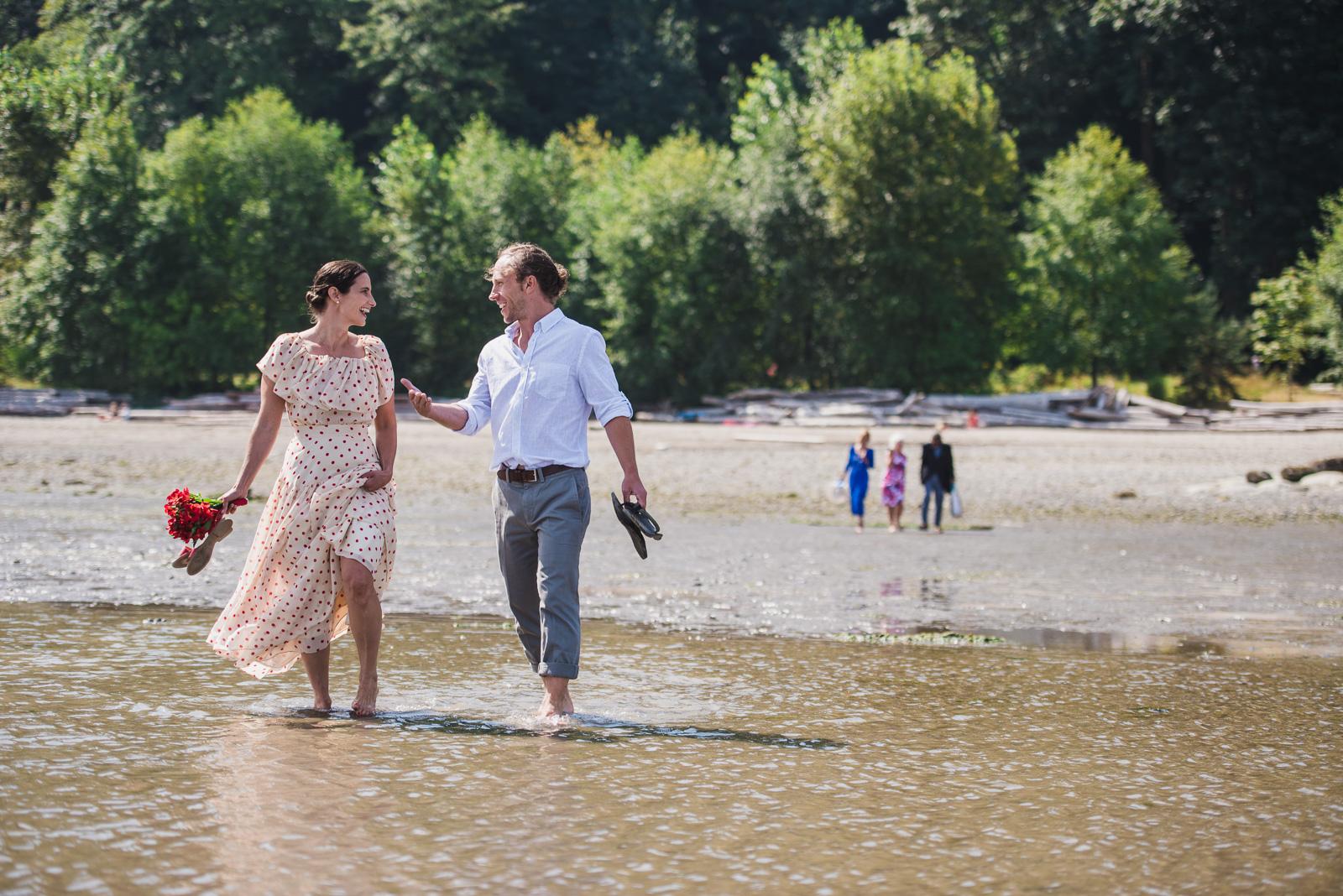 vancouver-island-wedding-photographers-spanish-banks-elopement-1.jpg