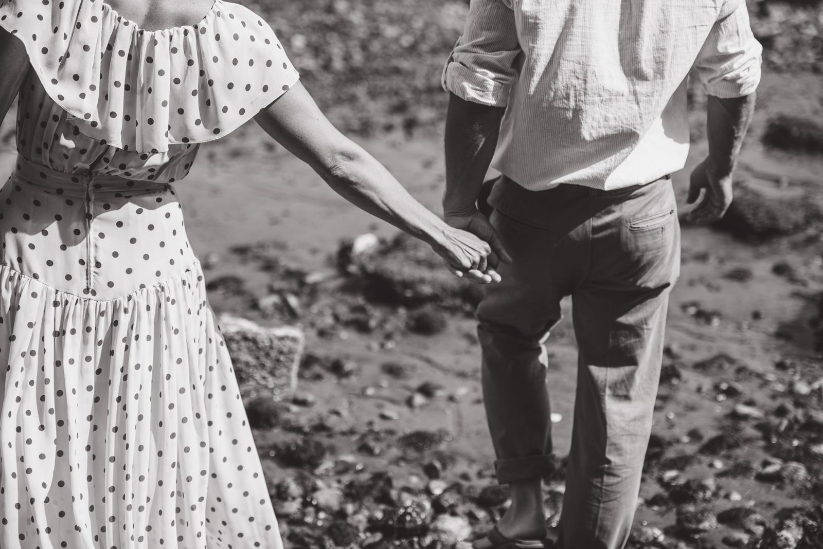 vancouver-island-wedding-photographers-spanish-banks-elopement-3.jpg