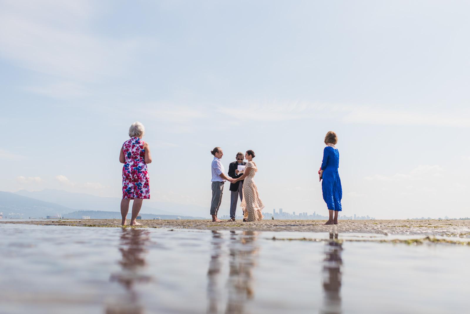 vancouver-island-wedding-photographers-spanish-banks-elopement-5.jpg