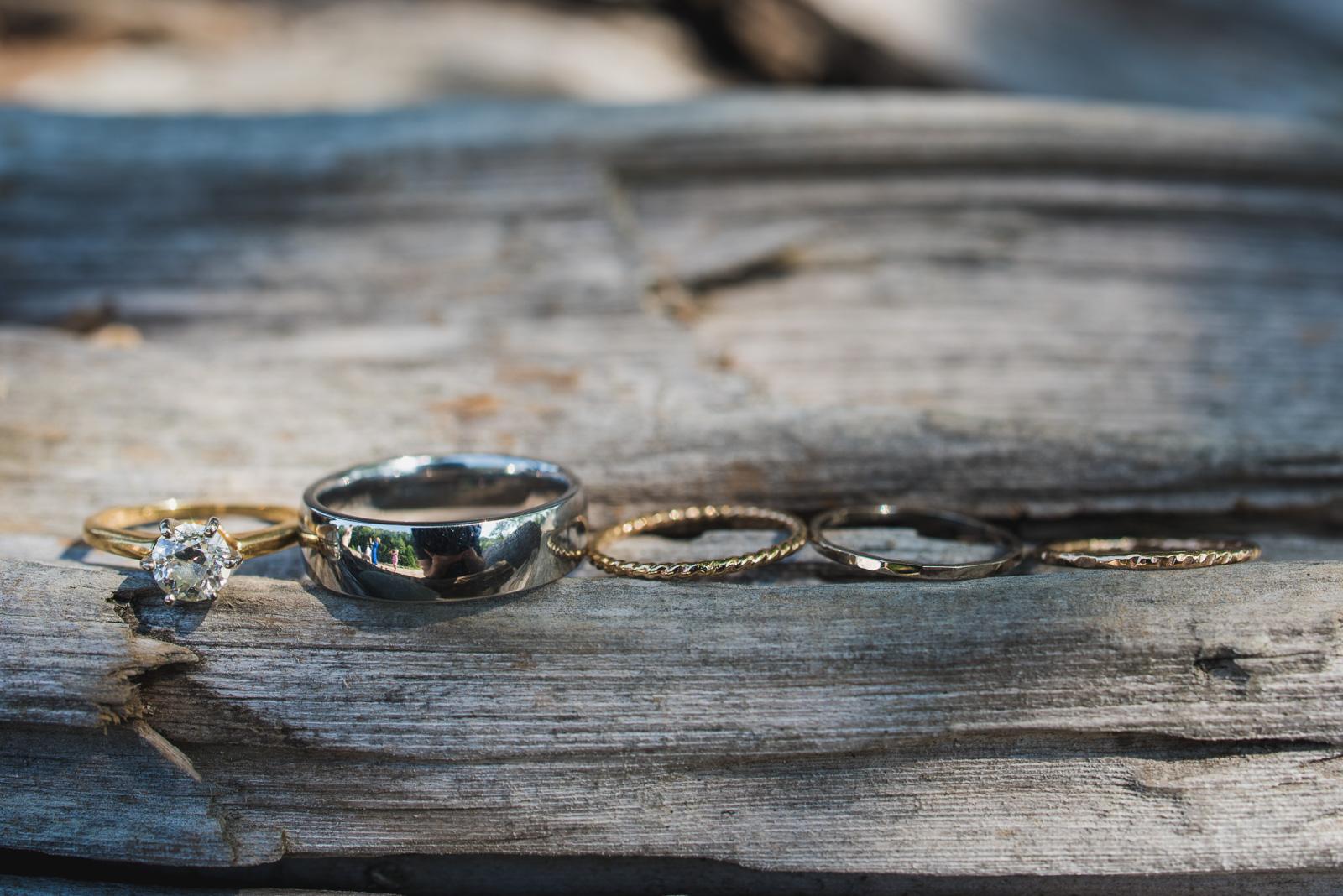 vancouver-island-wedding-photographers-spanish-banks-elopement-4.jpg
