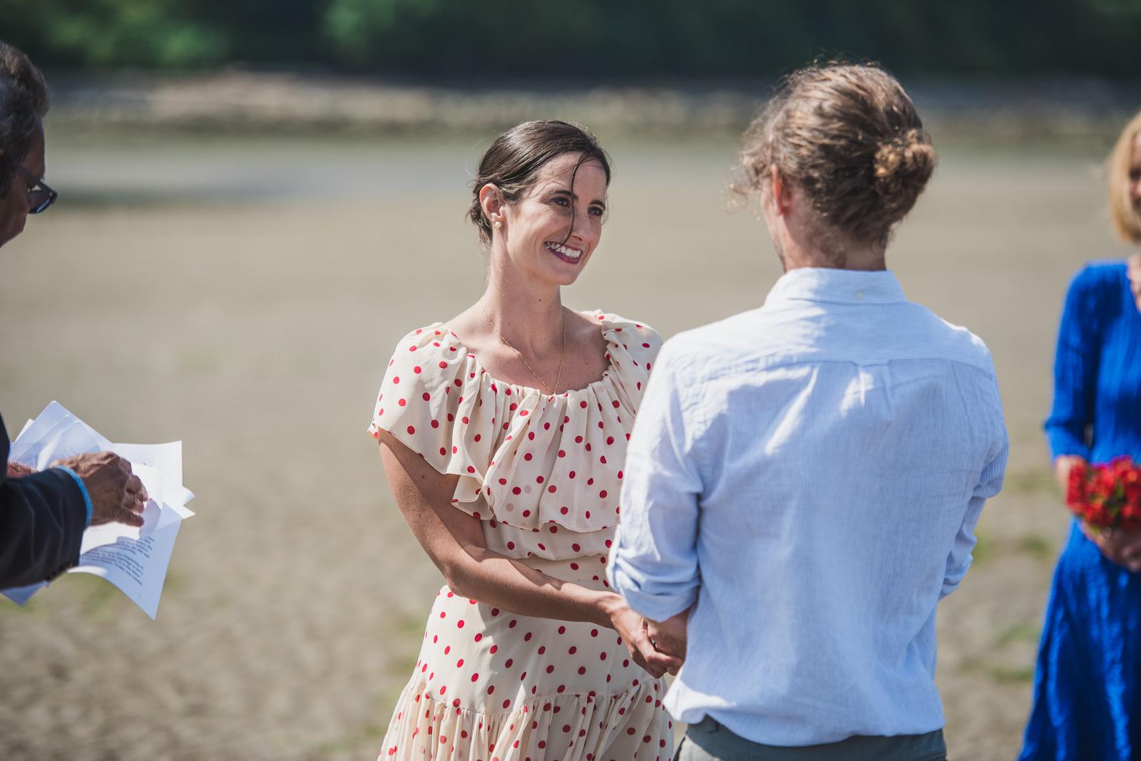 vancouver-island-wedding-photographers-spanish-banks-elopement-6.jpg