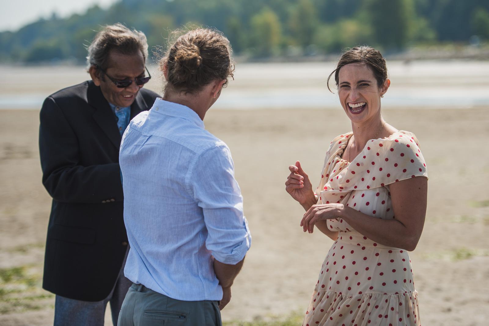 vancouver-island-wedding-photographers-spanish-banks-elopement-9.jpg