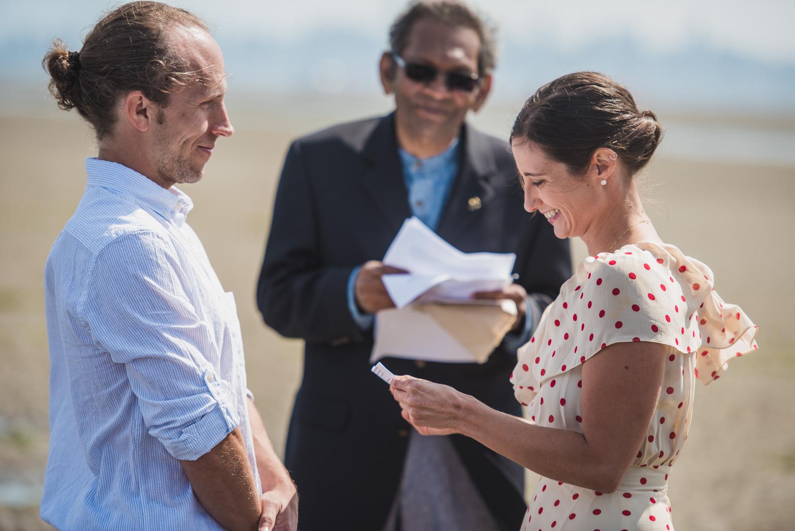 vancouver-island-wedding-photographers-spanish-banks-elopement-10.jpg