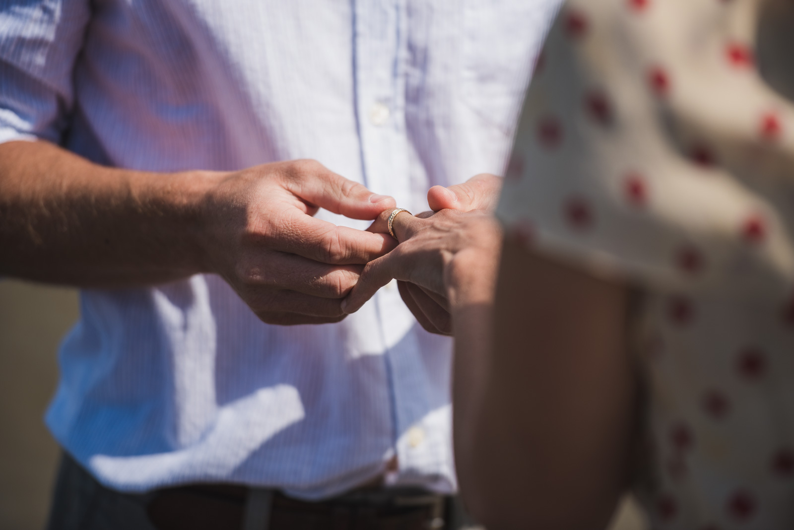 vancouver-island-wedding-photographers-spanish-banks-elopement-13.jpg