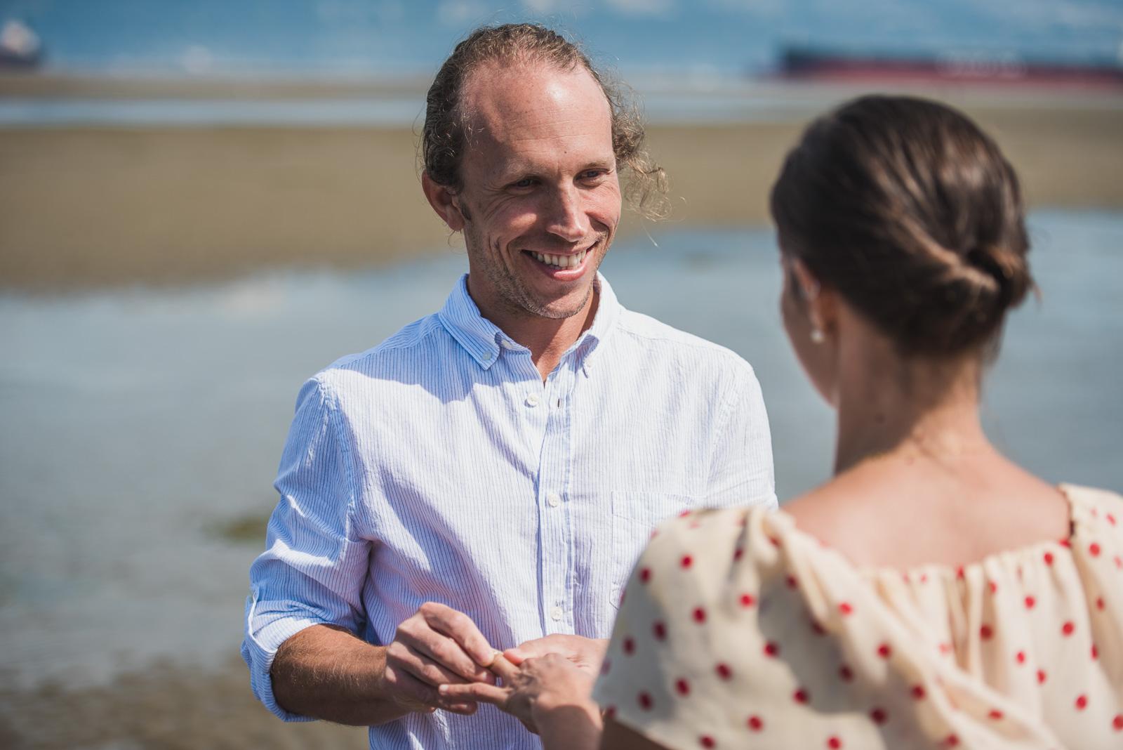 vancouver-island-wedding-photographers-spanish-banks-elopement-12.jpg