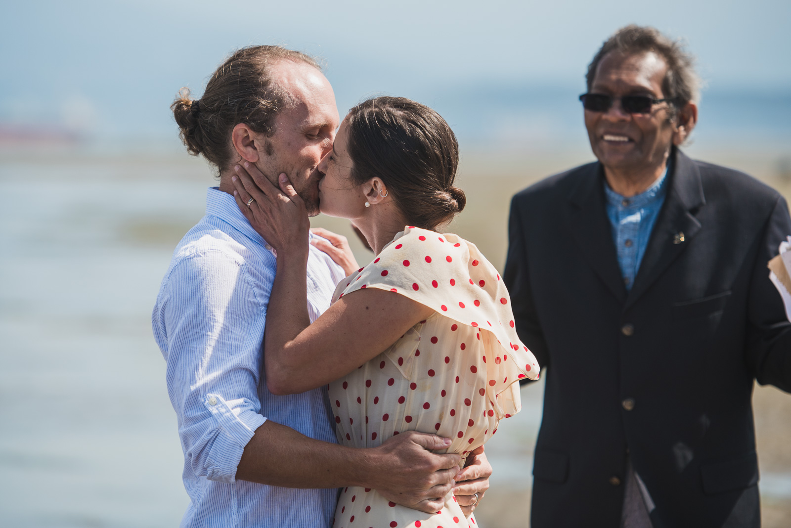 vancouver-island-wedding-photographers-spanish-banks-elopement-15.jpg