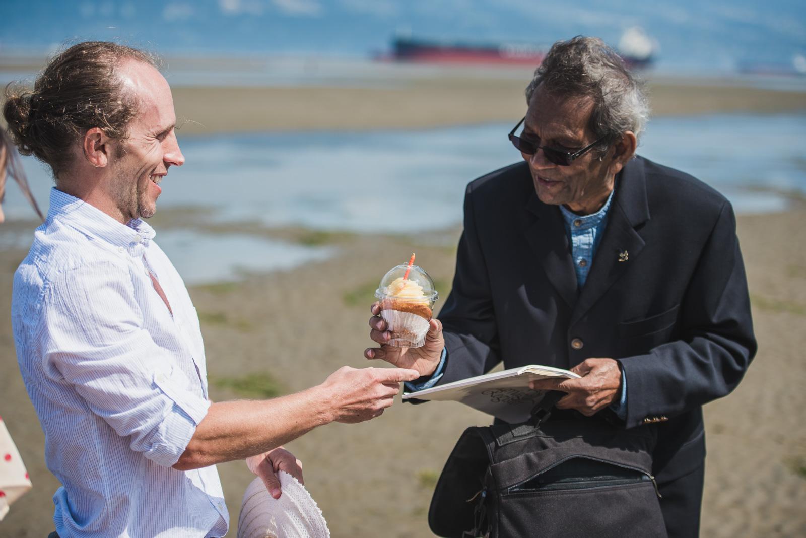 vancouver-island-wedding-photographers-spanish-banks-elopement-16.jpg