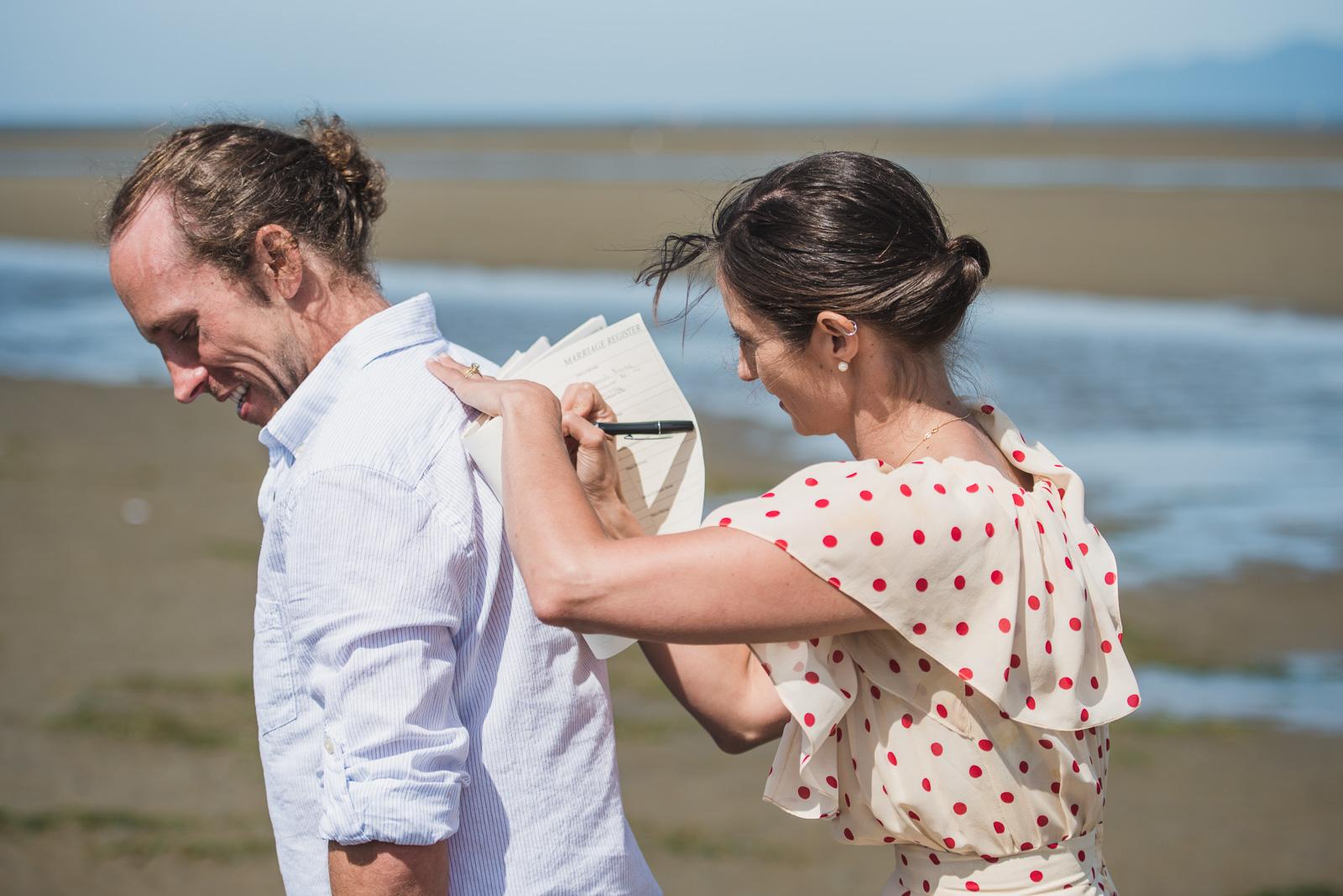 vancouver-island-wedding-photographers-spanish-banks-elopement-17.jpg