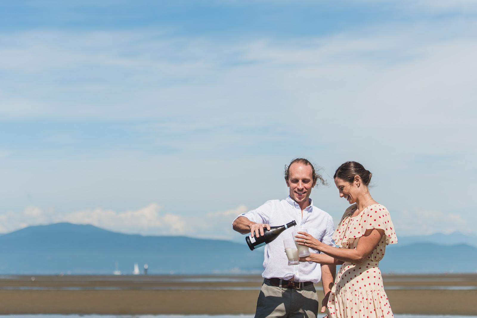 vancouver-island-wedding-photographers-spanish-banks-elopement-20.jpg