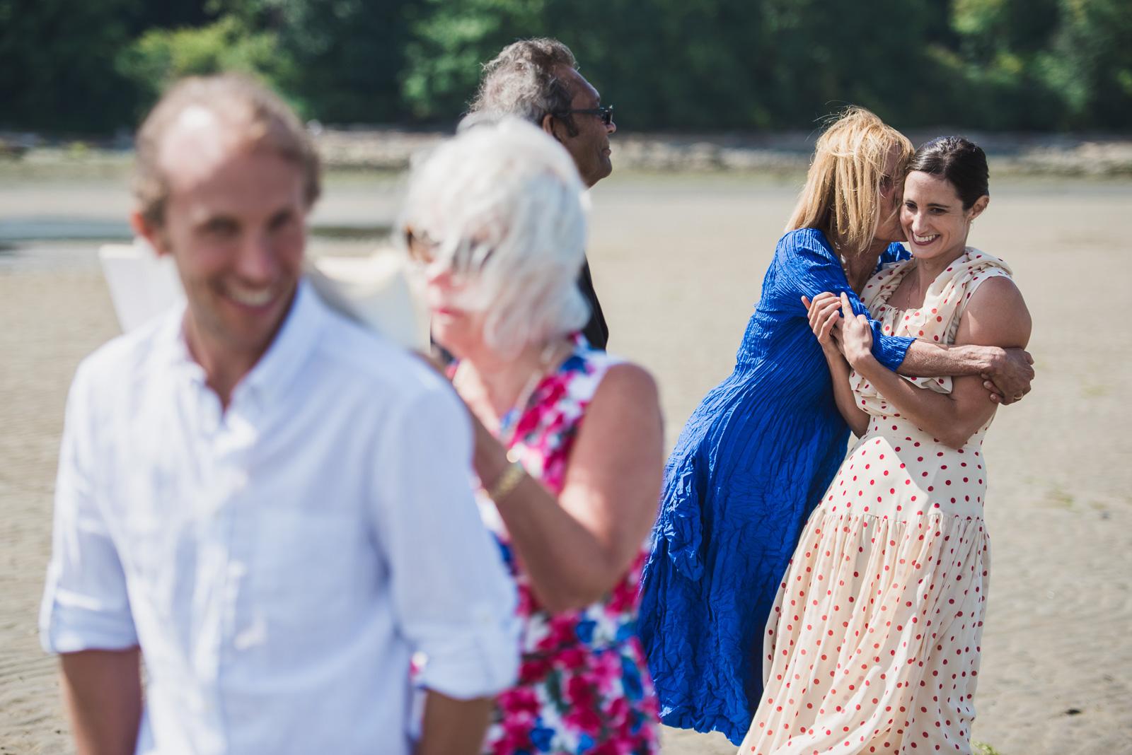 vancouver-island-wedding-photographers-spanish-banks-elopement-19.jpg