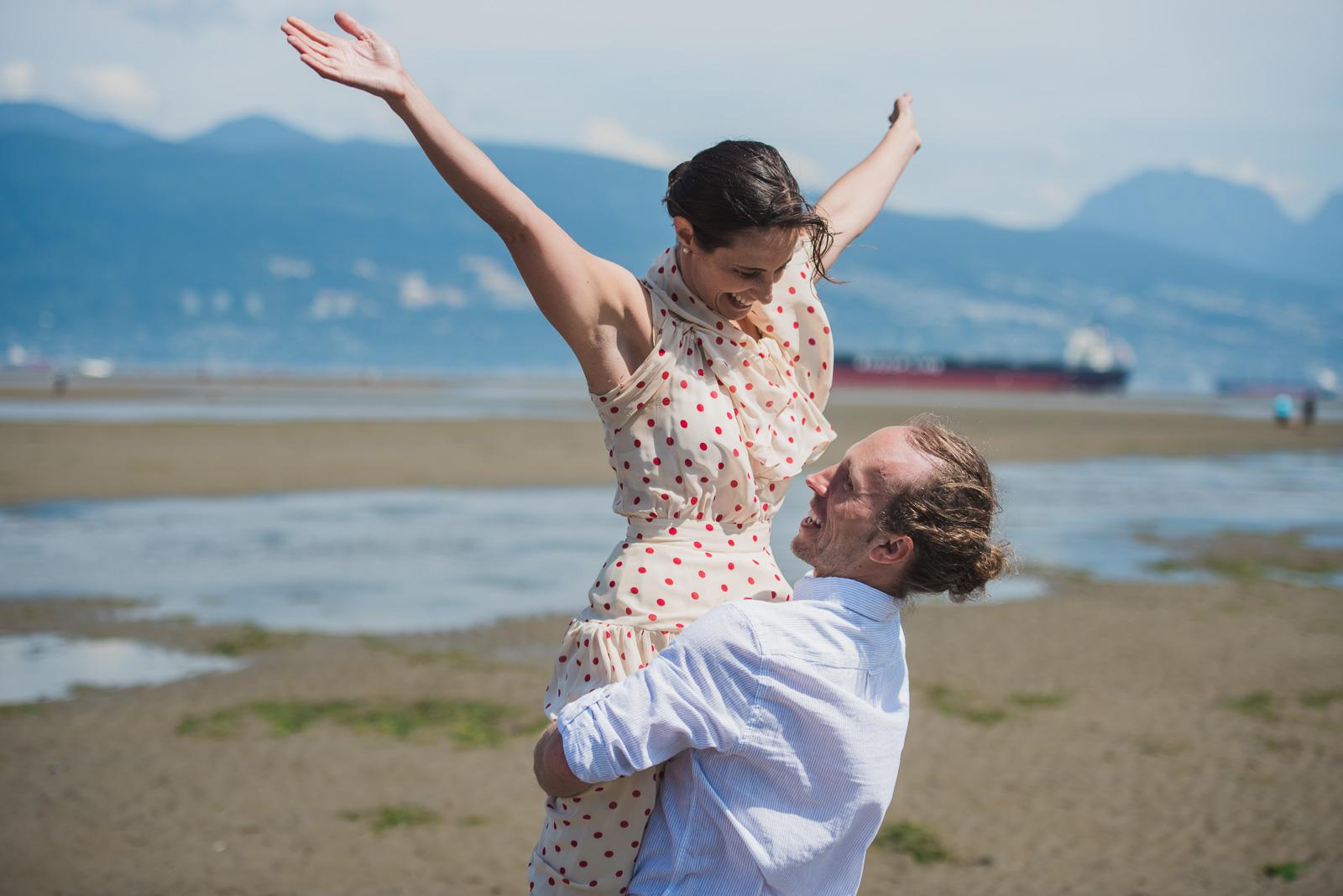 vancouver-island-wedding-photographers-spanish-banks-elopement-21.jpg