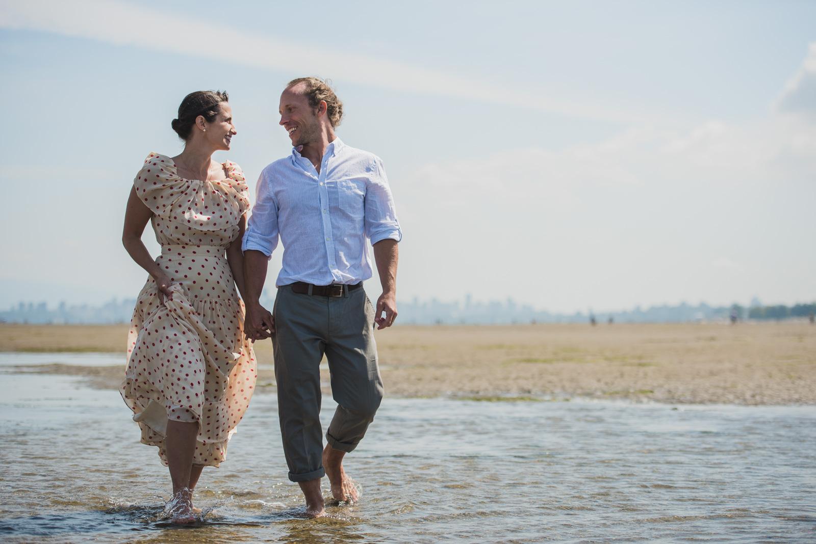 vancouver-island-wedding-photographers-spanish-banks-elopement-23.jpg