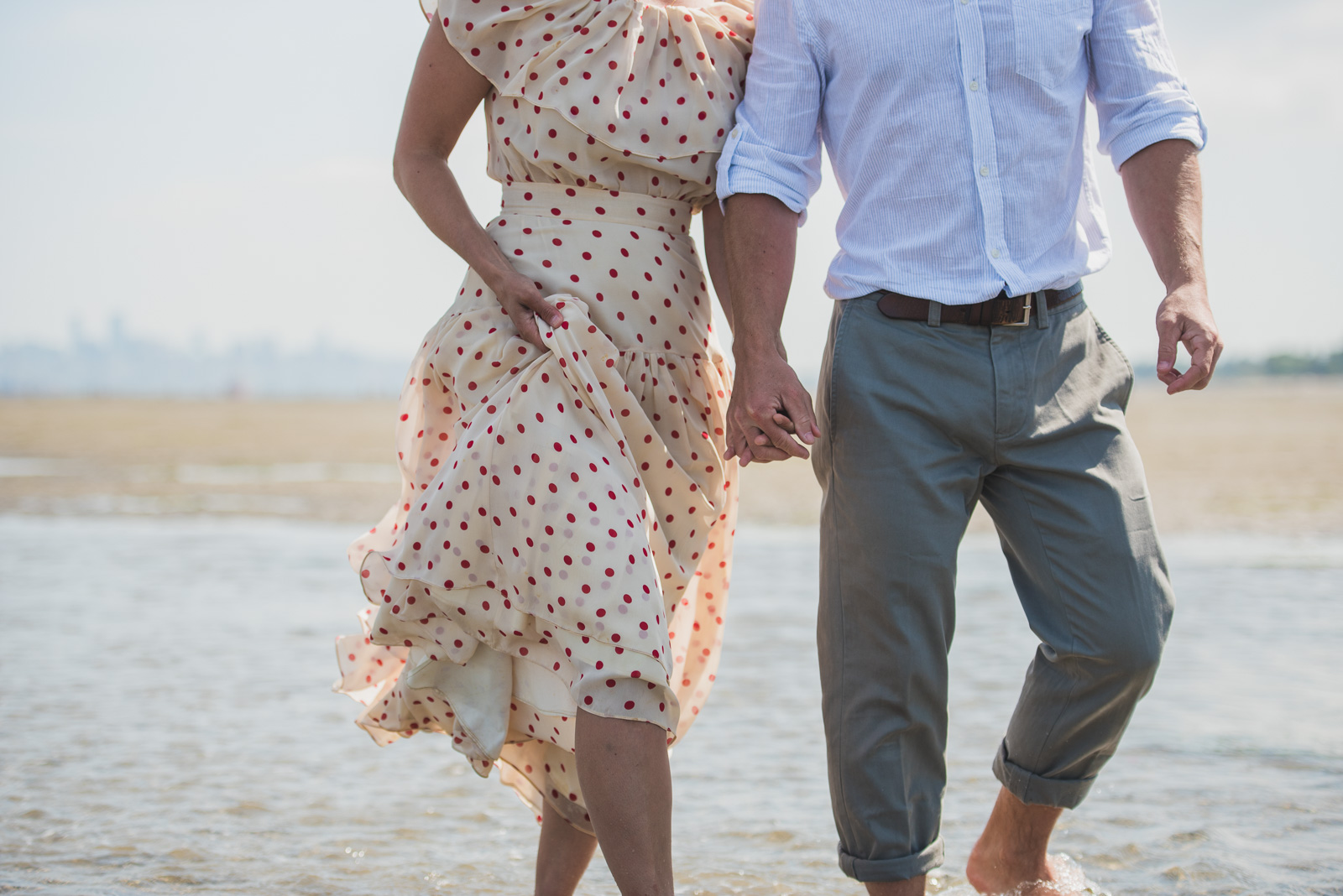 vancouver-island-wedding-photographers-spanish-banks-elopement-24.jpg