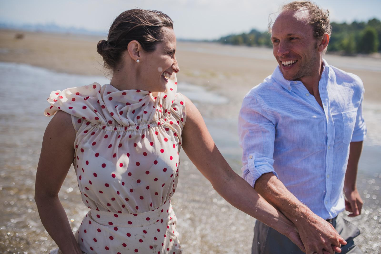 vancouver-island-wedding-photographers-spanish-banks-elopement-26.jpg