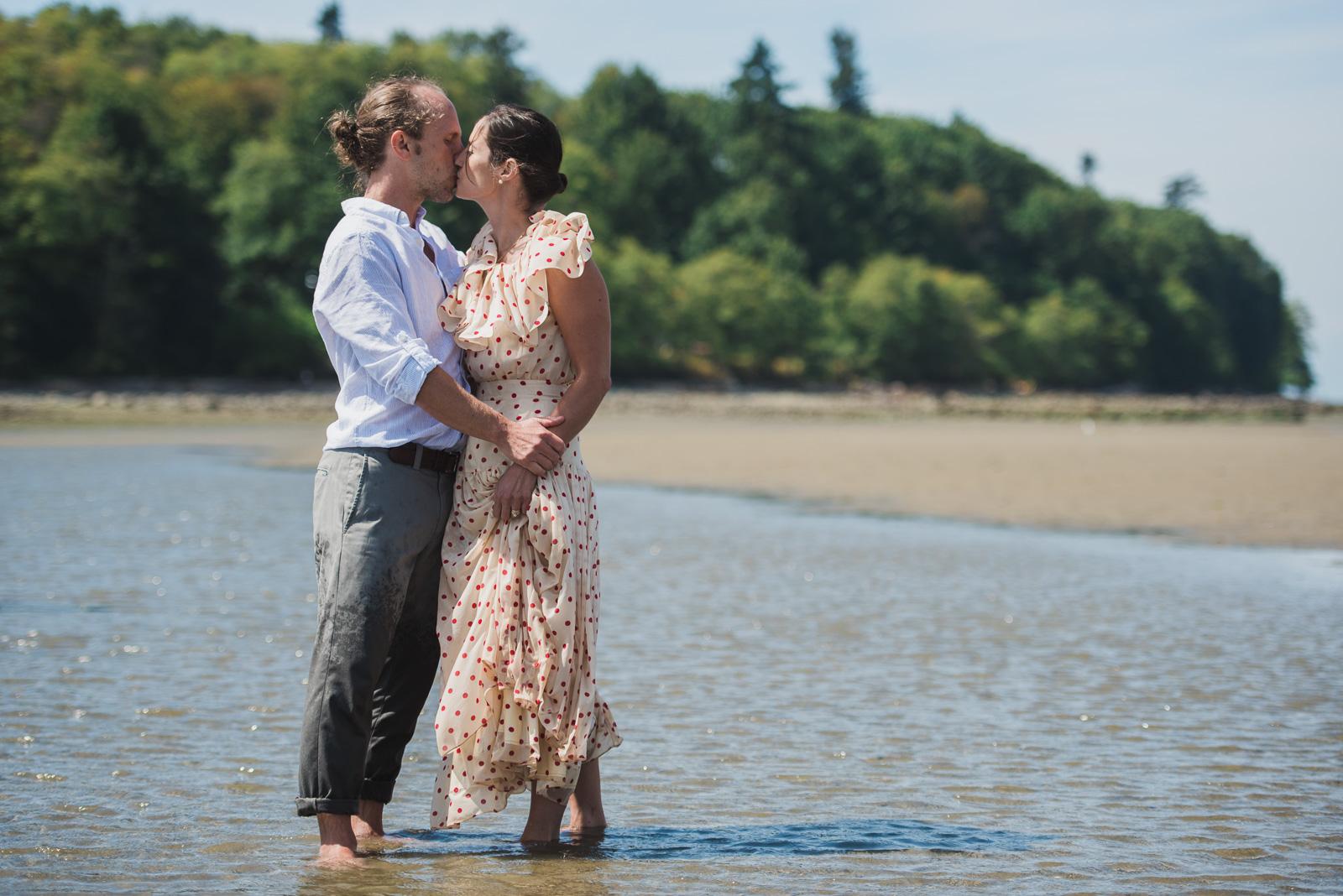 vancouver-island-wedding-photographers-spanish-banks-elopement-27.jpg