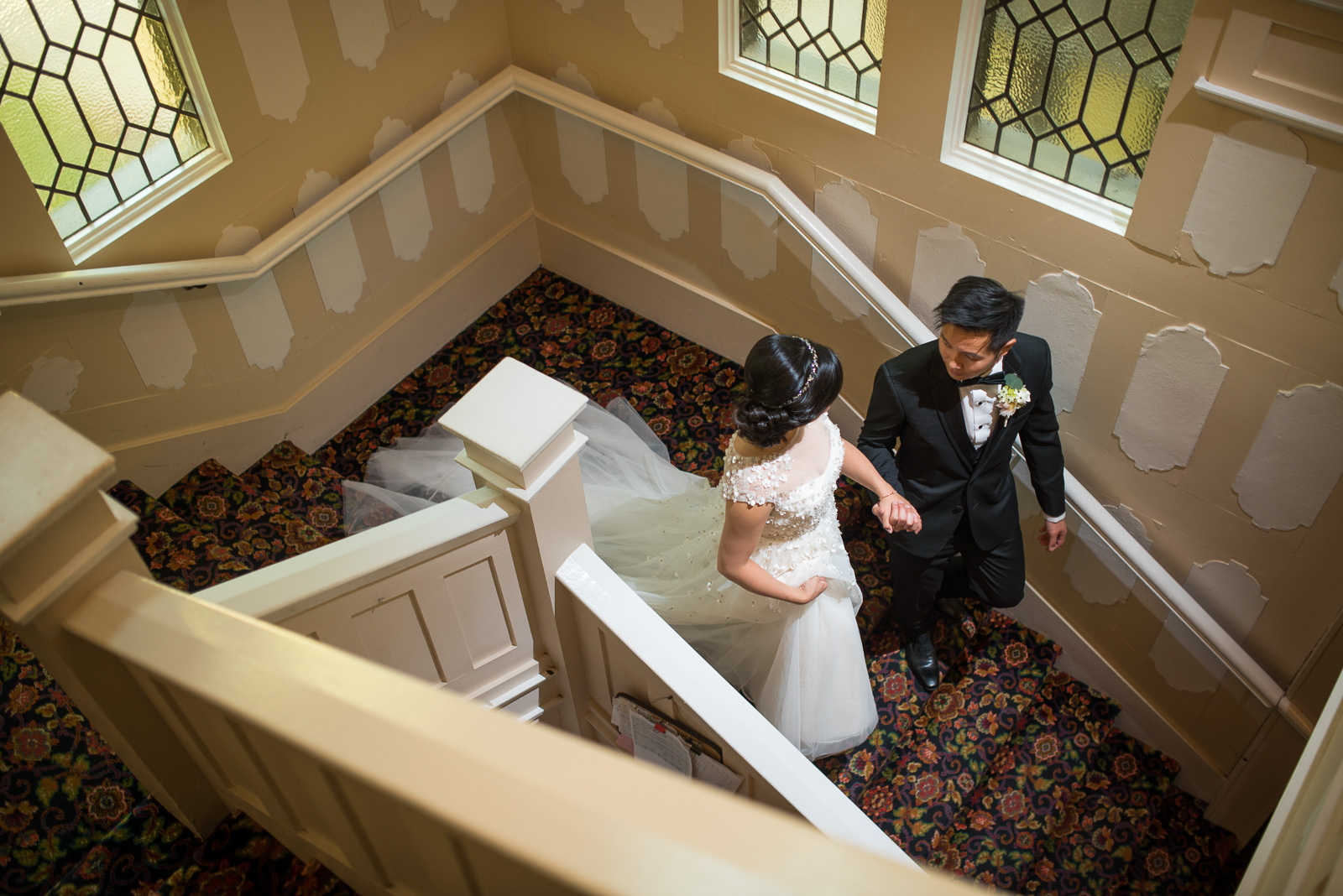 victoria-wedding-photographers-hart-house-burnaby-wedding-16.jpg