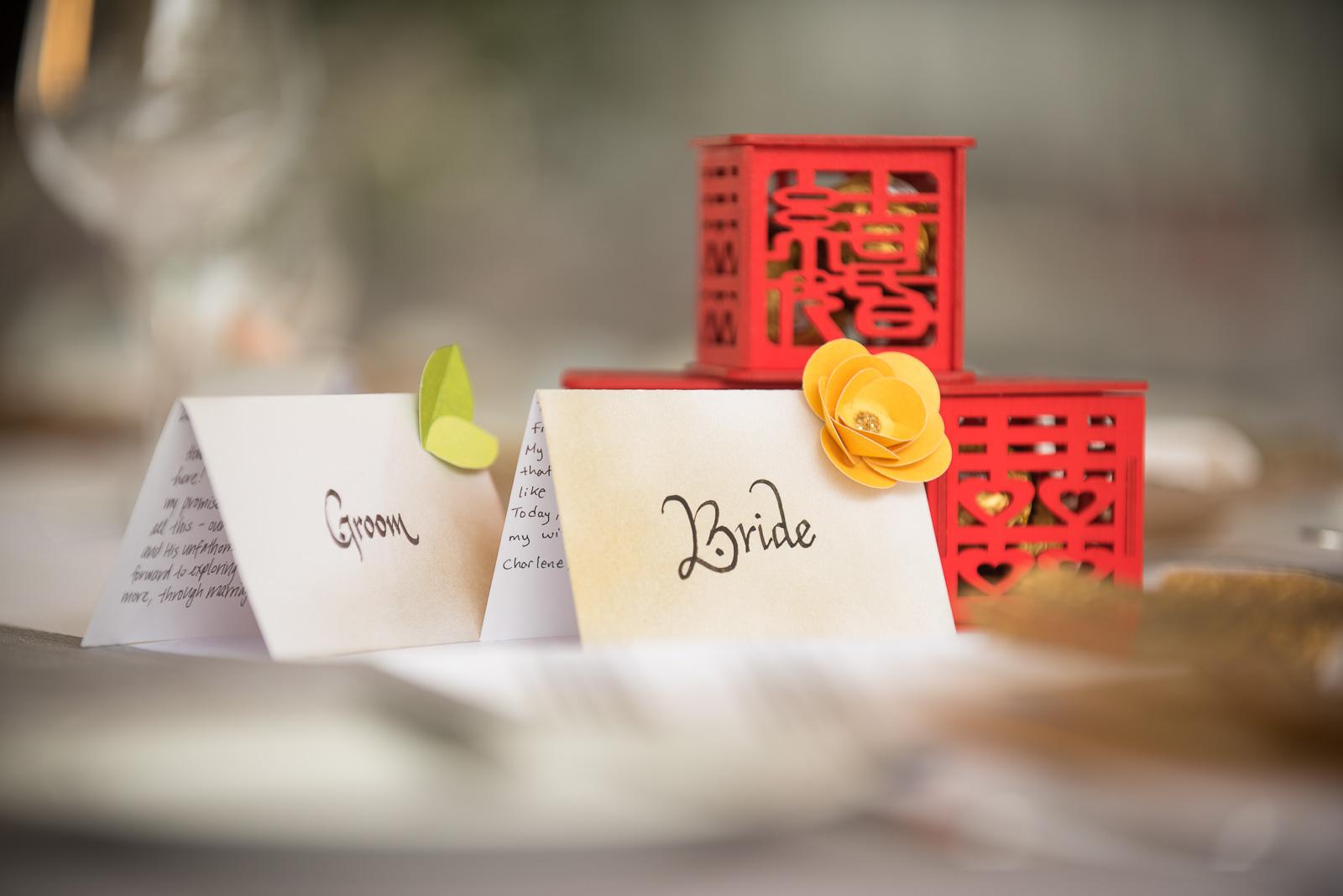 victoria-wedding-photographers-hart-house-burnaby-wedding-34.jpg