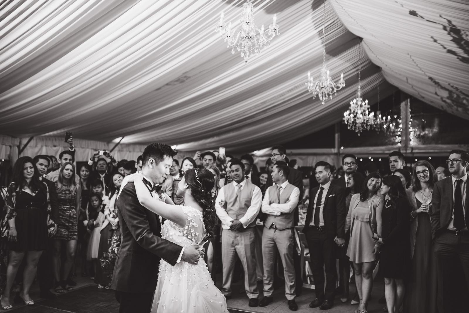 victoria-wedding-photographers-hart-house-burnaby-wedding-40.jpg