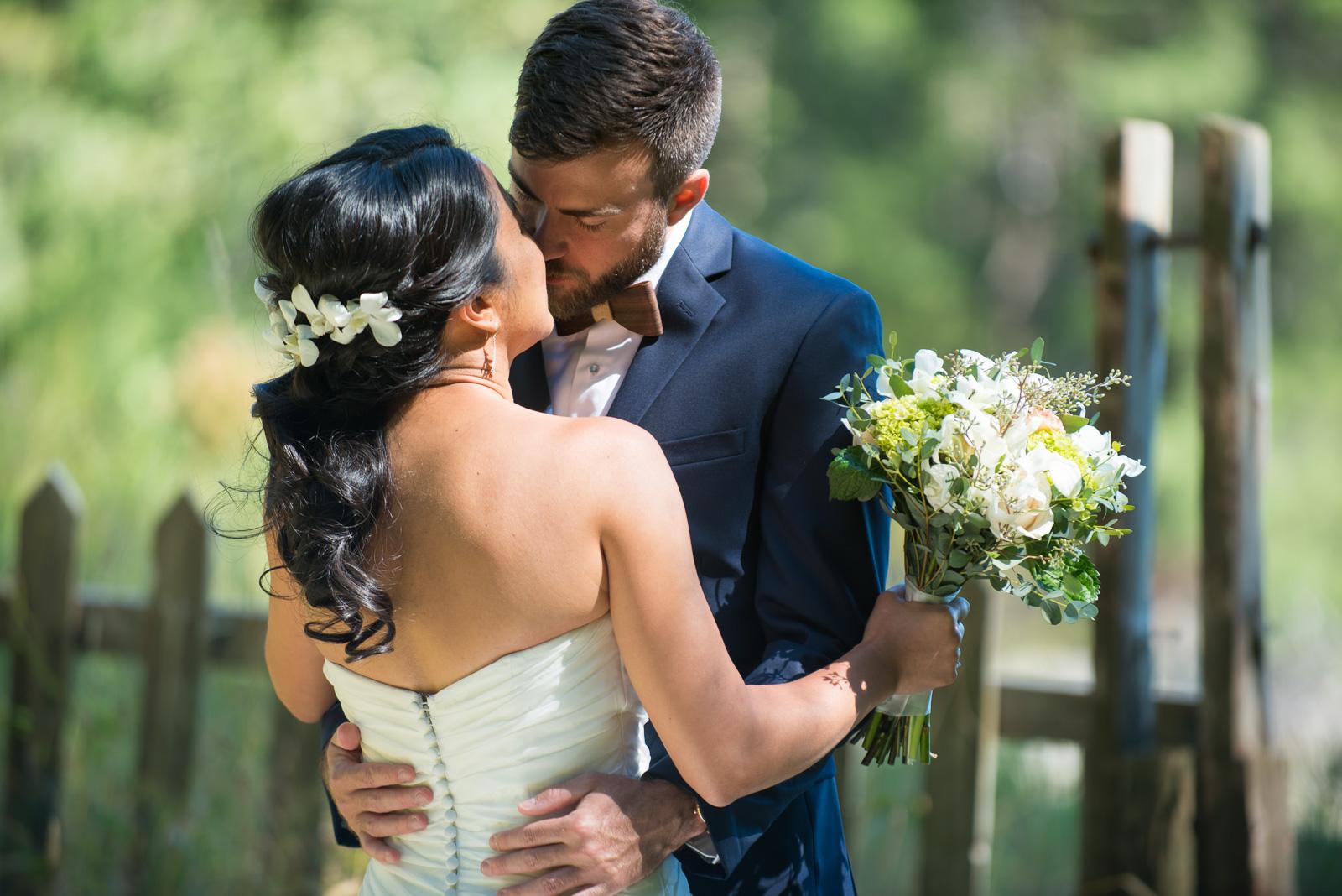 victoria-wedding-photographers-camp-fircom-gambier-island-wedding-23.jpg