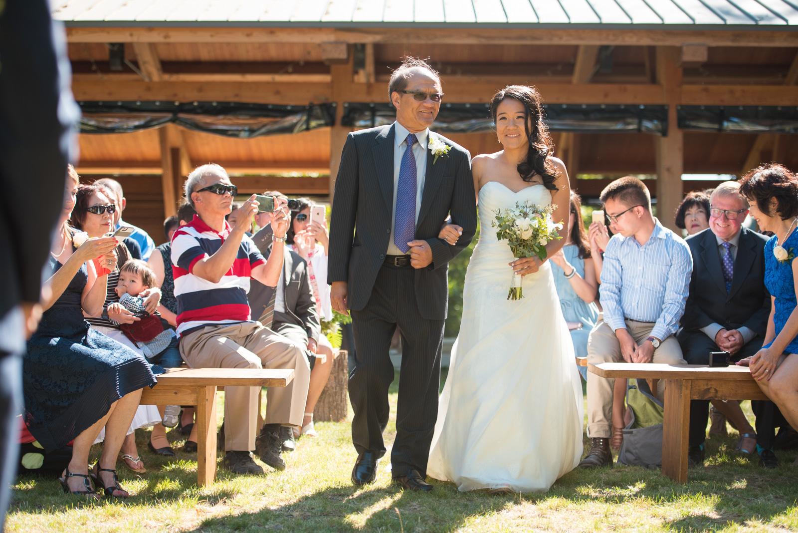 victoria-wedding-photographers-camp-fircom-gambier-island-wedding-30.jpg