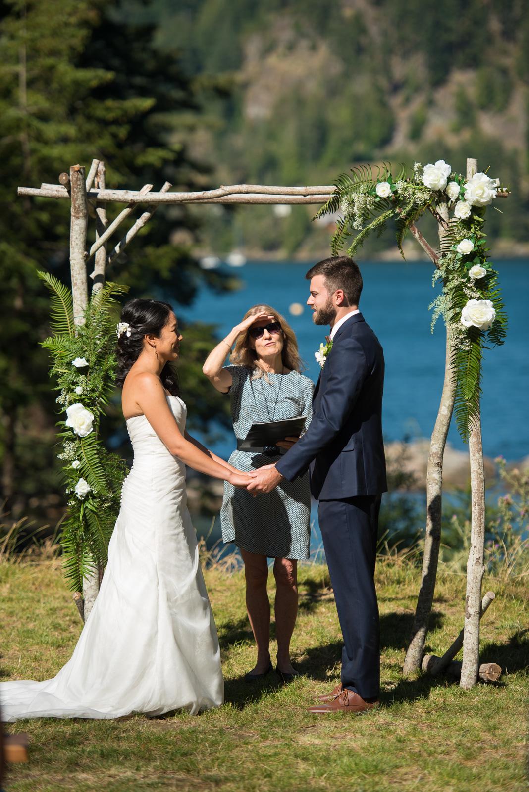 victoria-wedding-photographers-camp-fircom-gambier-island-wedding-33.jpg