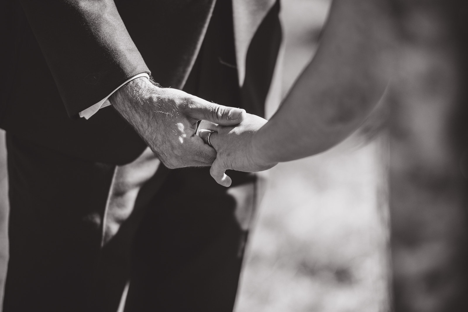 victoria-wedding-photographers-camp-fircom-gambier-island-wedding-36.jpg